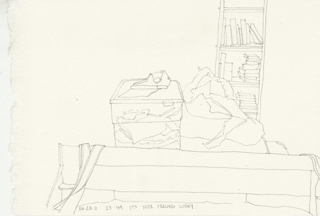 drawing49.jpg