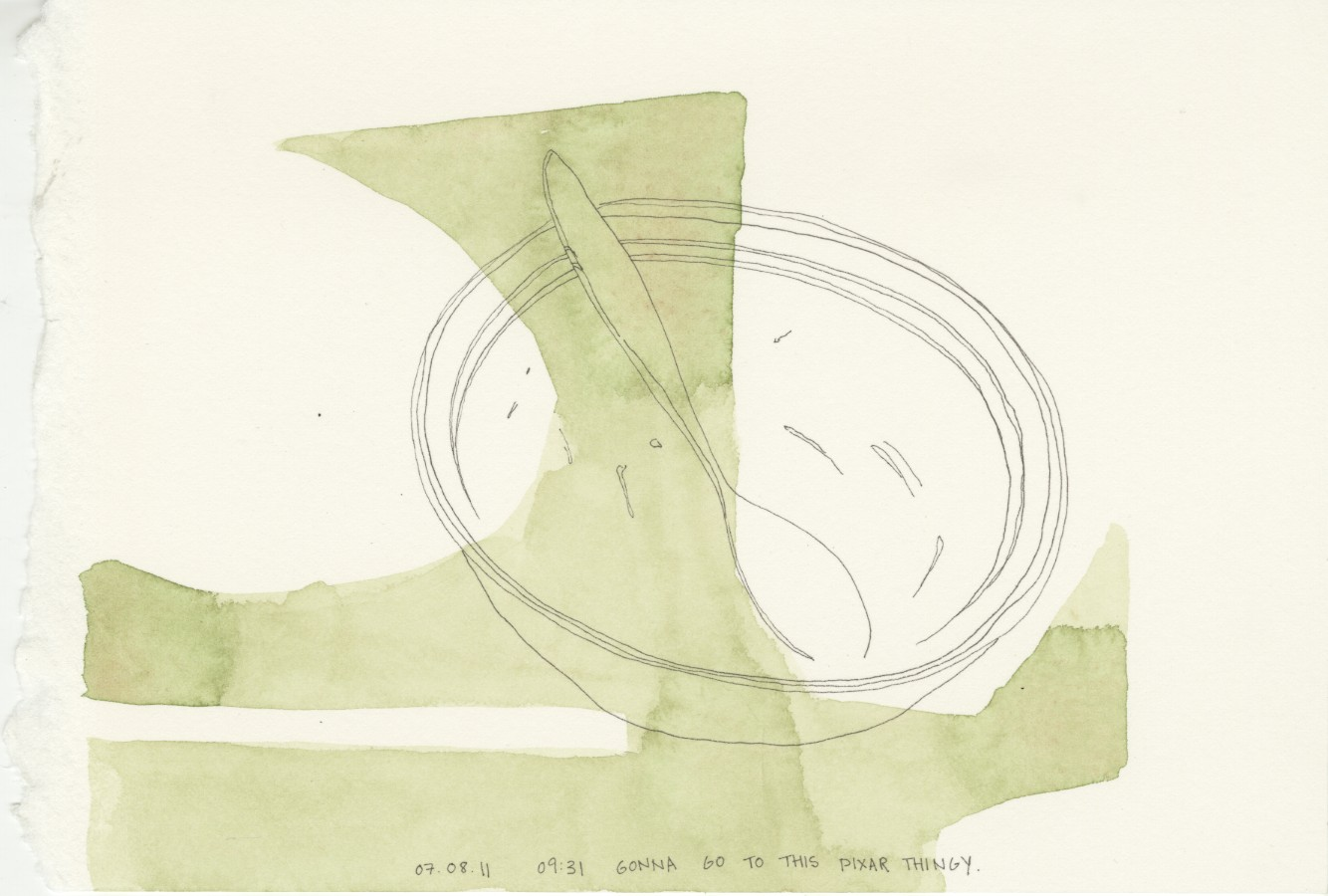 drawing53.jpg
