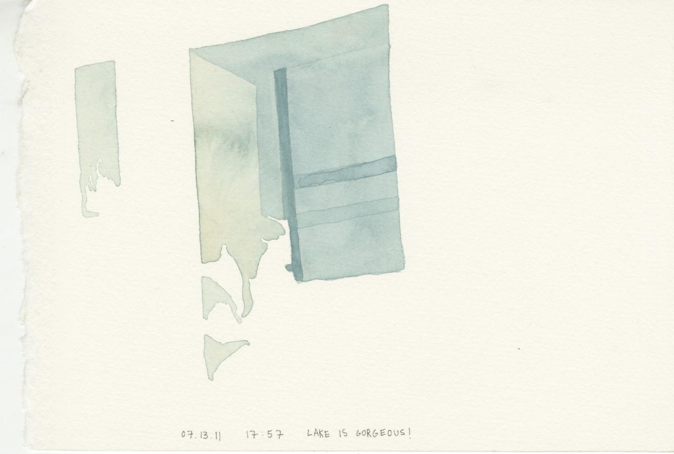 drawing69.jpg