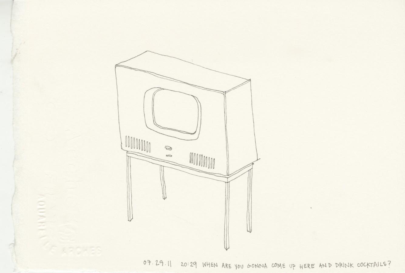 drawing84.jpg