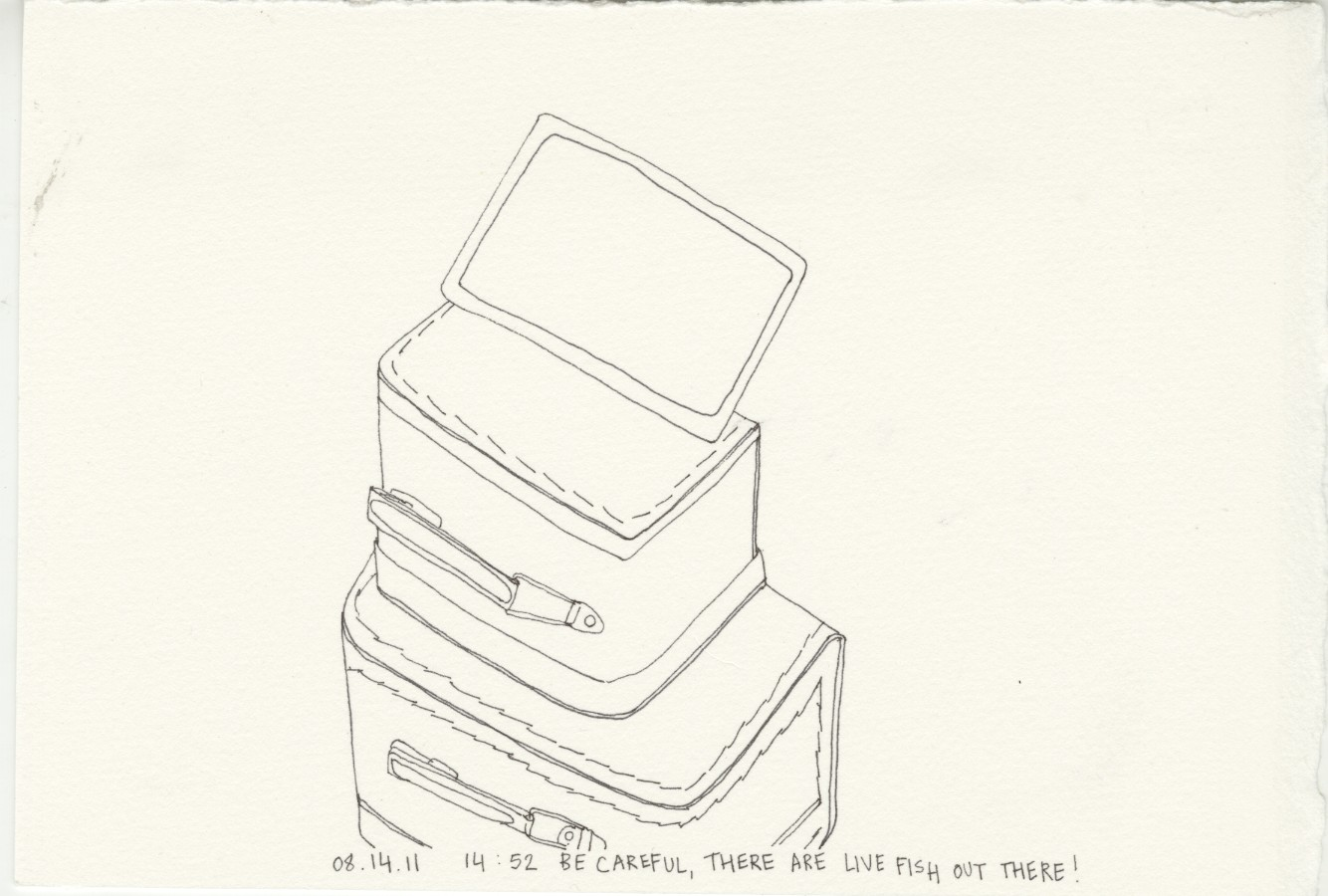 drawing99.jpg