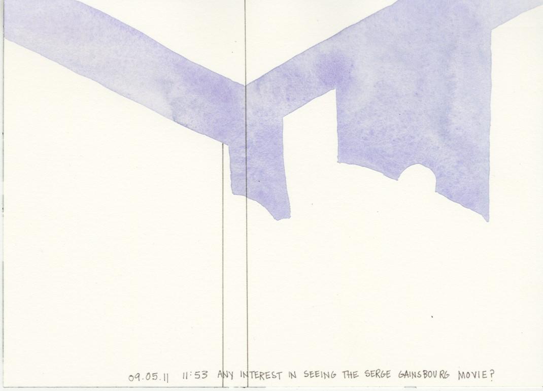 drawing122.jpg