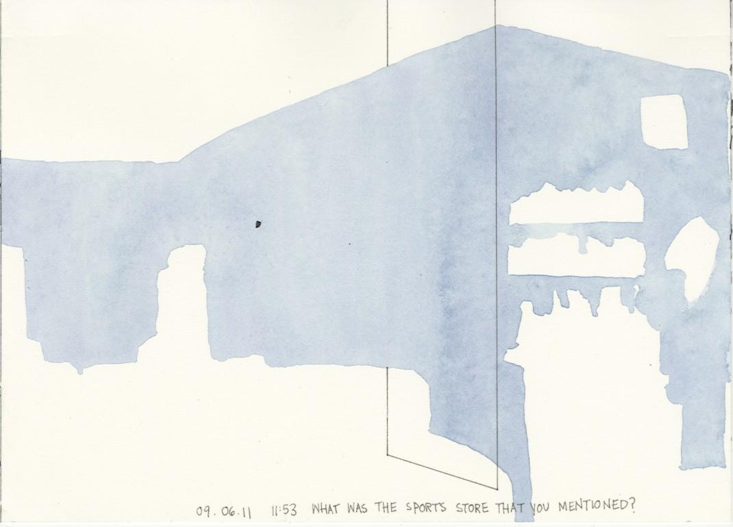 drawing123.jpg