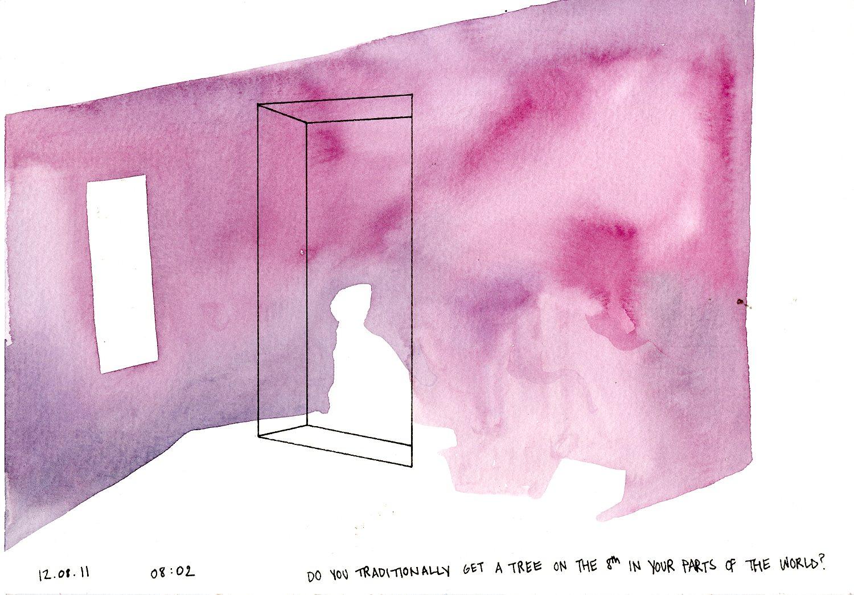 2011-08-11 drawing007.jpg