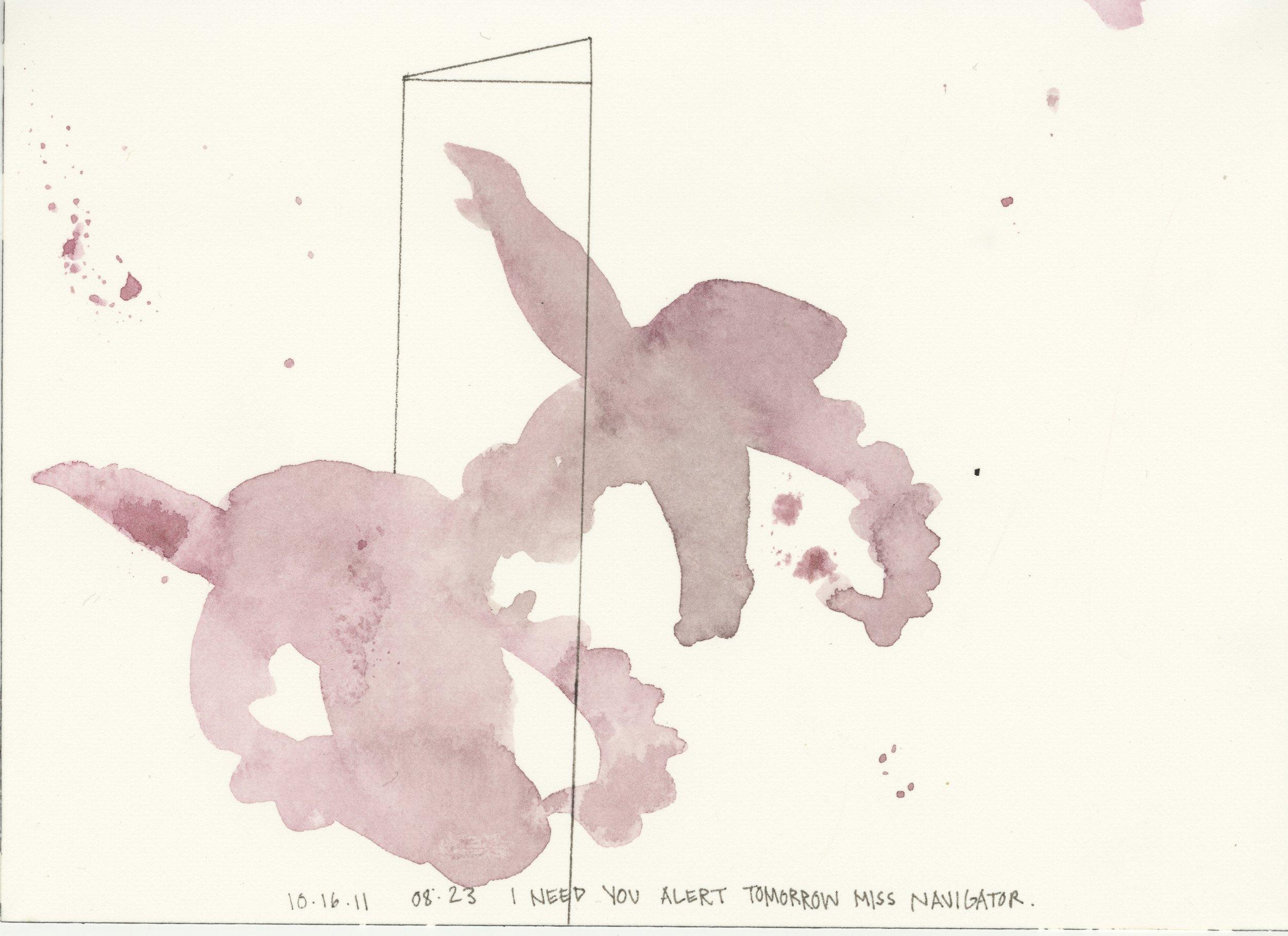 2011-10-21 drawing01.jpg