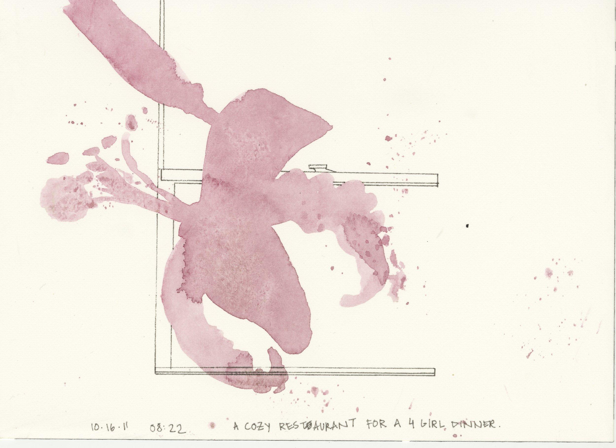 2011-10-21 drawing02.jpg