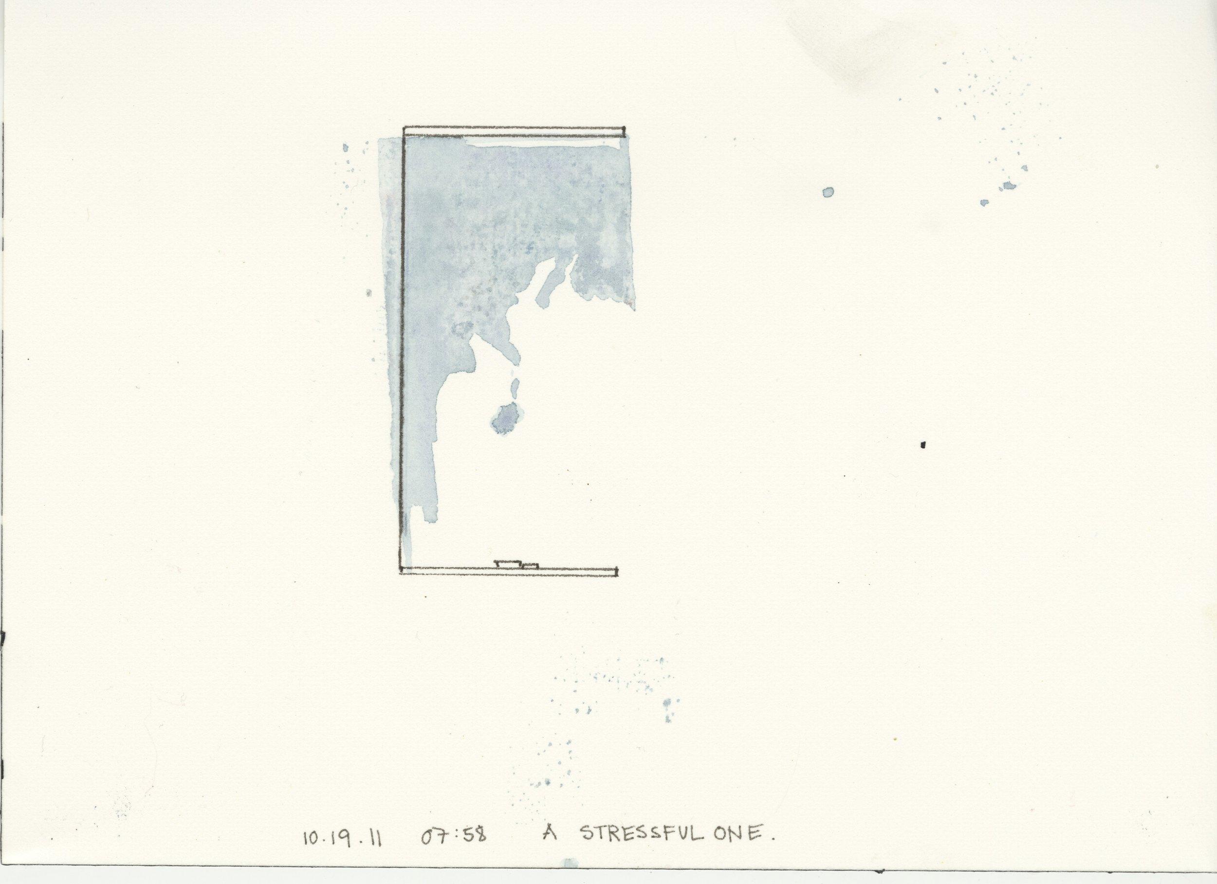 2011-10-21 drawing05.jpg