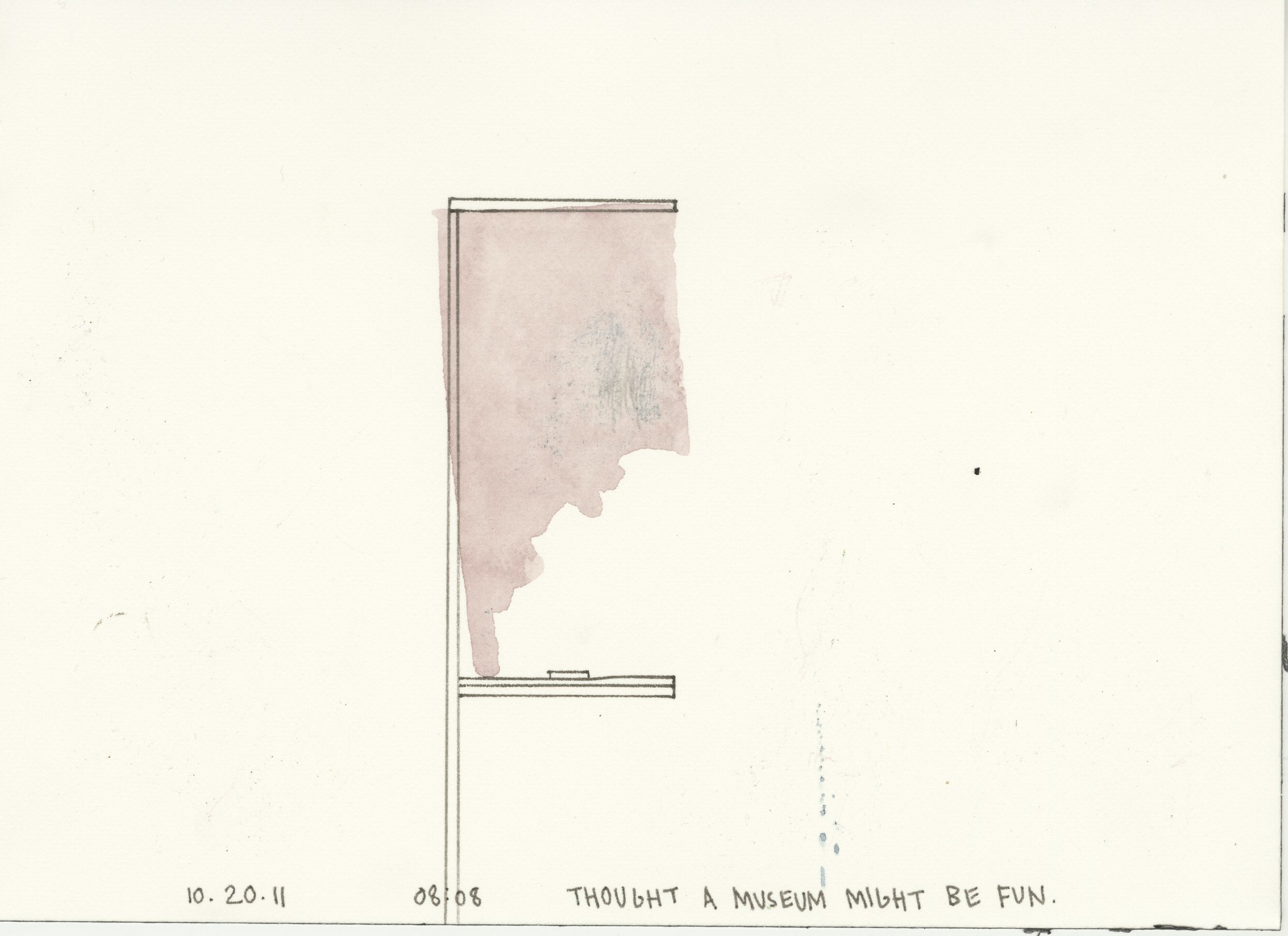 2011-10-21 drawing06.jpg