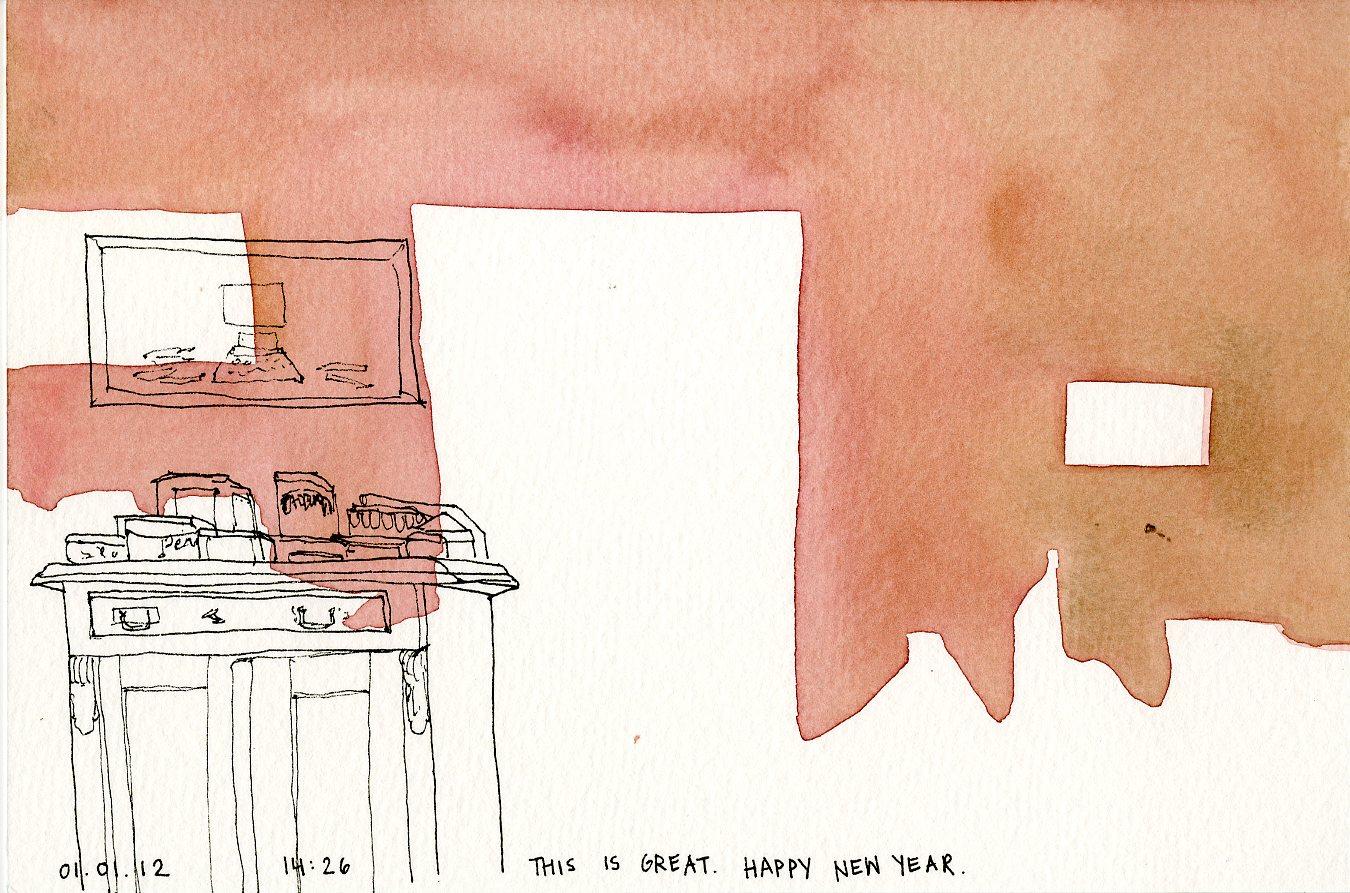 2011-10-21 drawing007.jpg