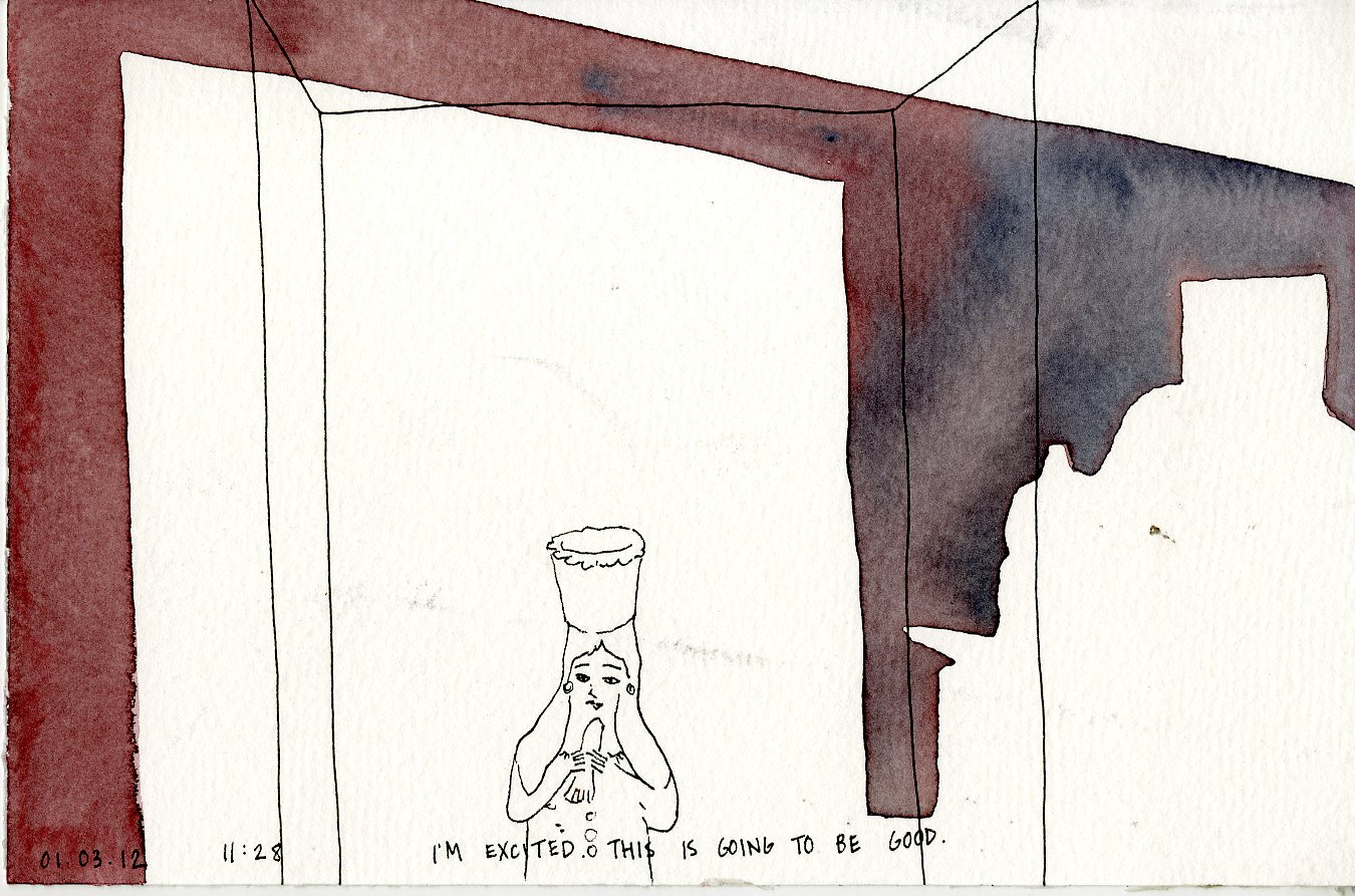 2011-10-21 drawing009.jpg