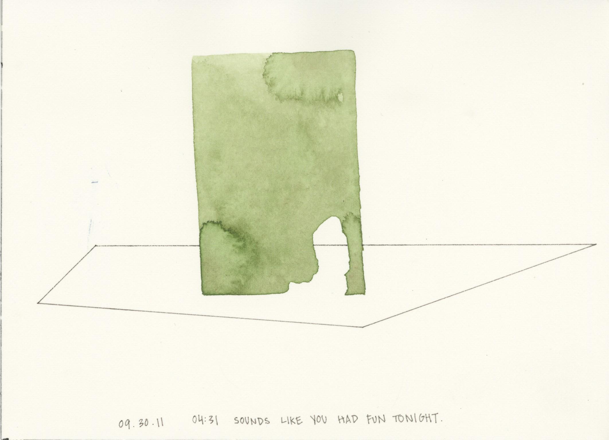 2011-10-28 drawing 01.jpg
