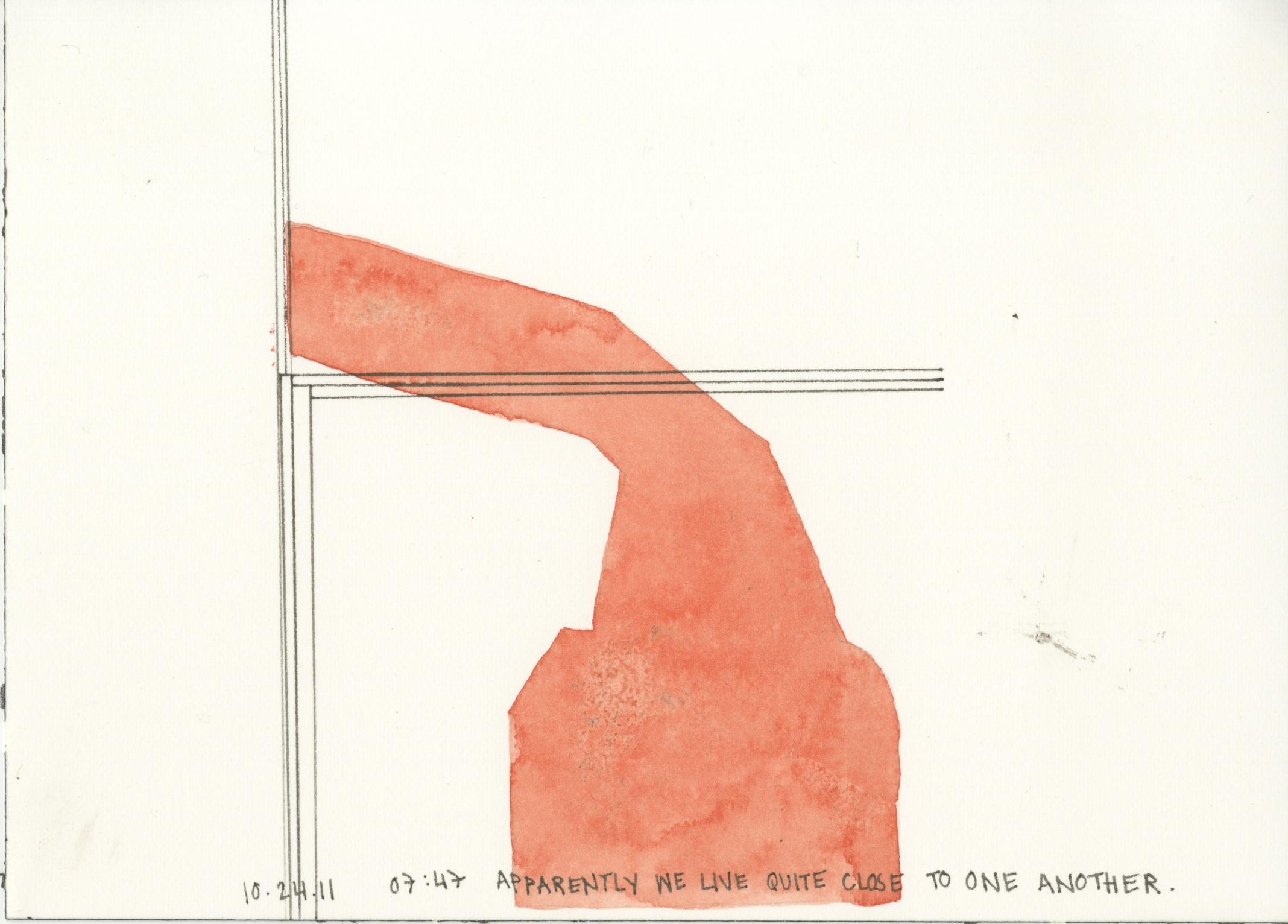 2011-10-28 drawing 3.jpg