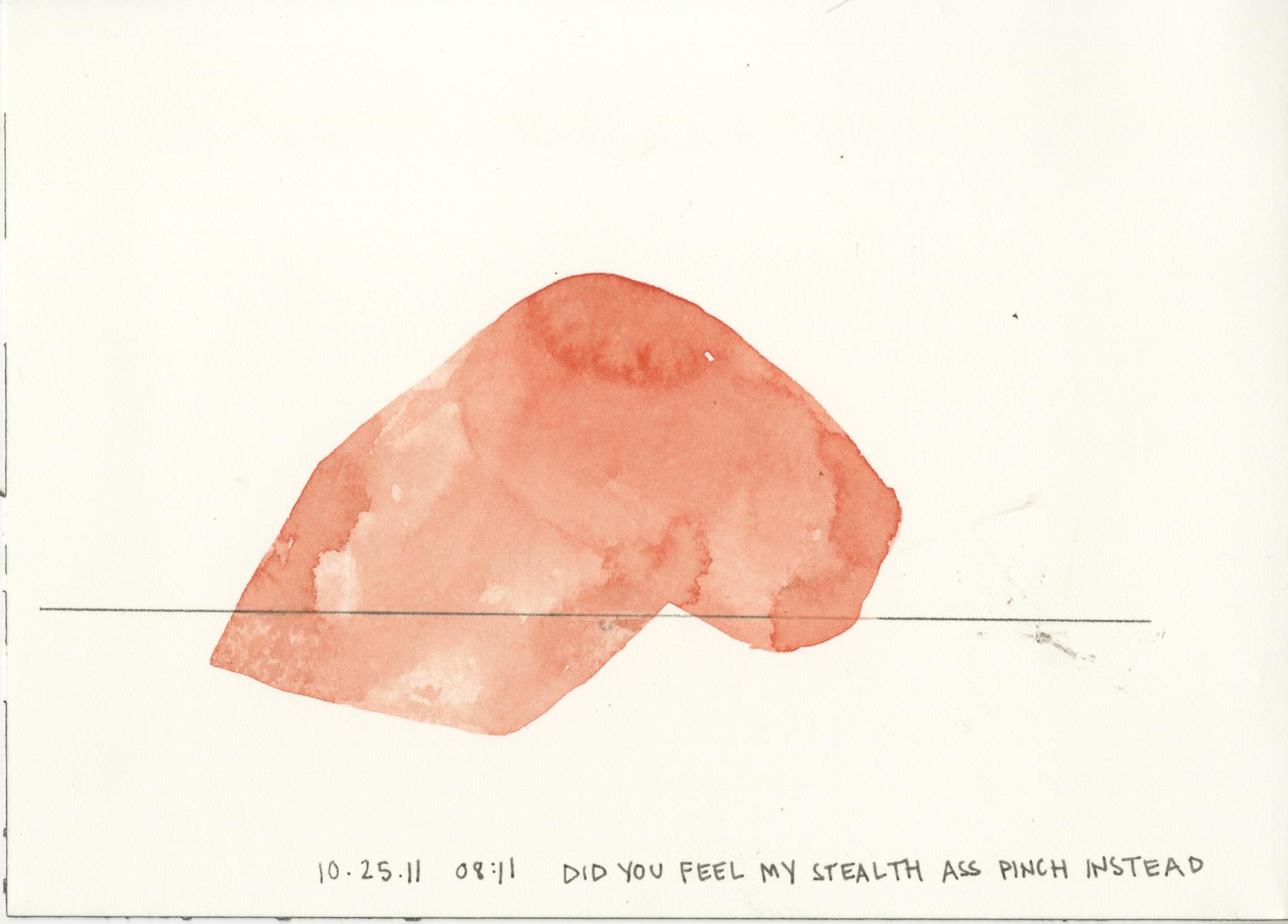 2011-10-28 drawing 4.jpg
