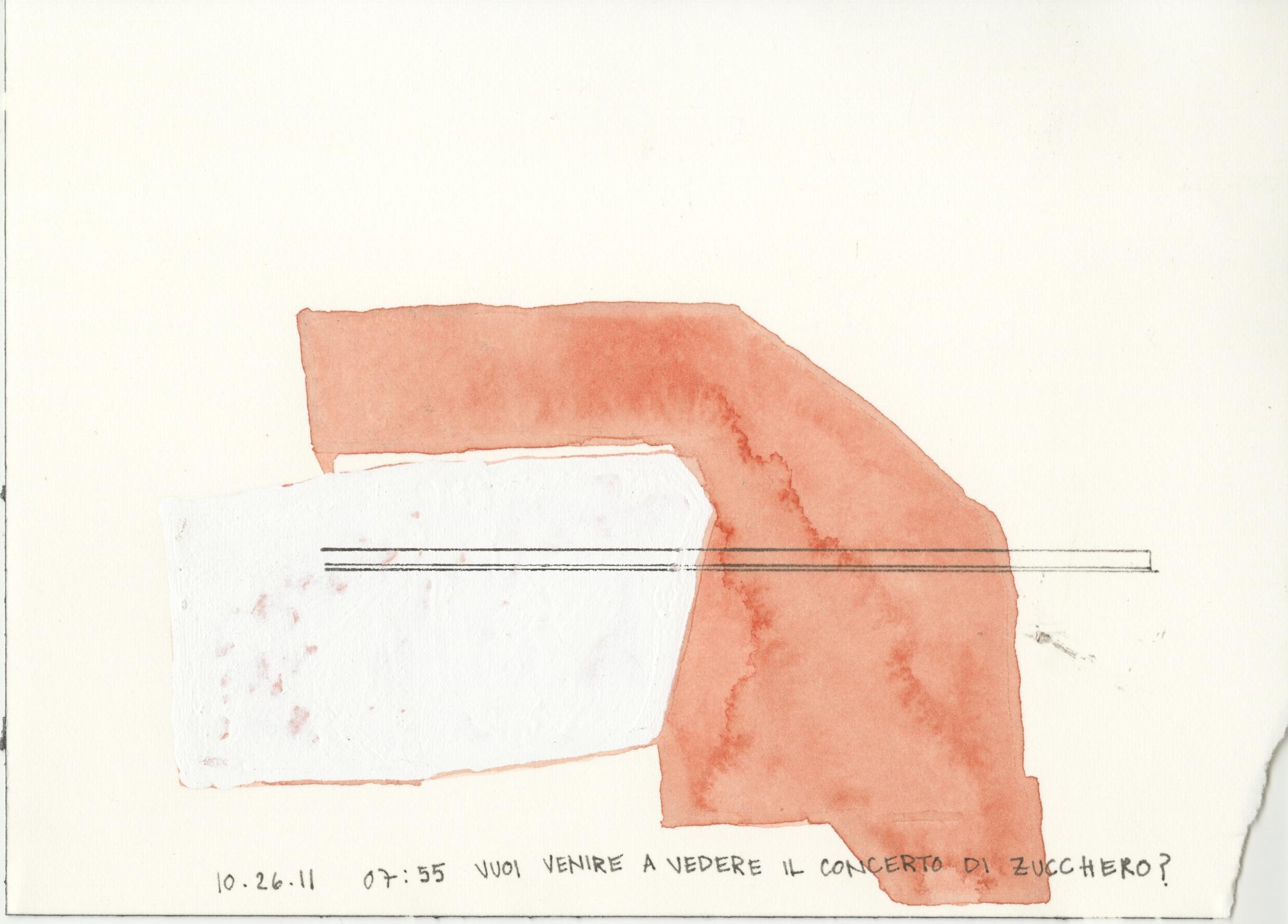 2011-10-28 drawing 5.jpg