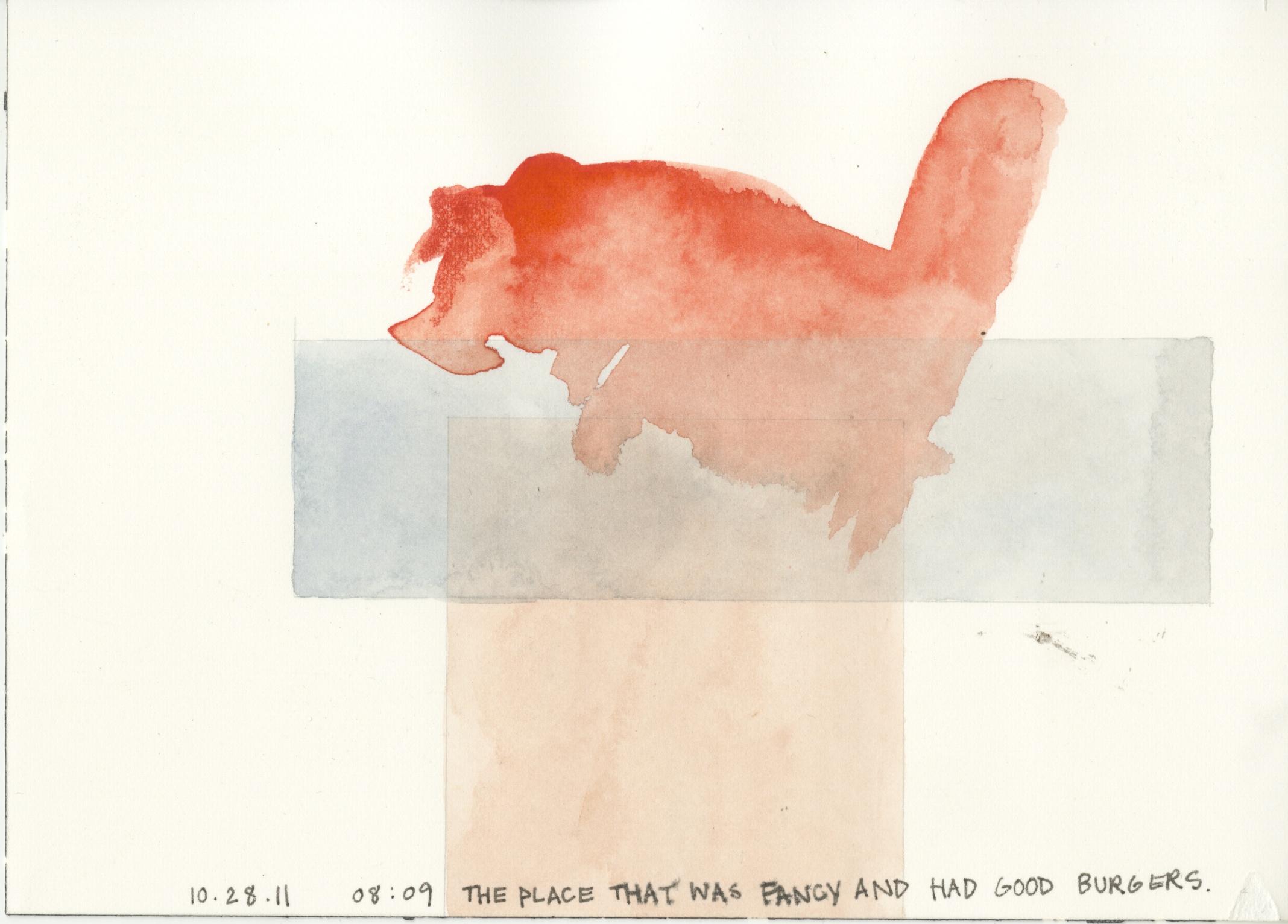 2011-10-28 drawing 7.jpg
