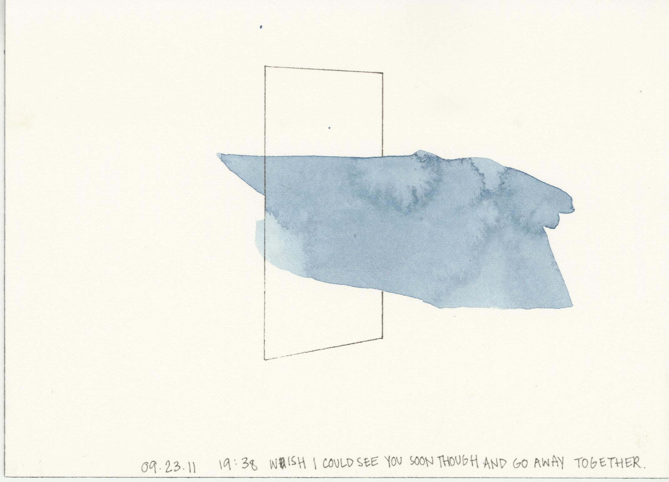 2011-10-28 drawing01.jpg