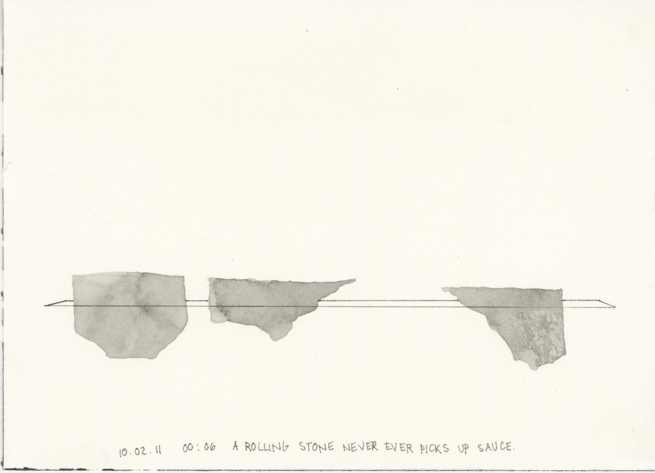 2011-10-28 drawing03.jpg