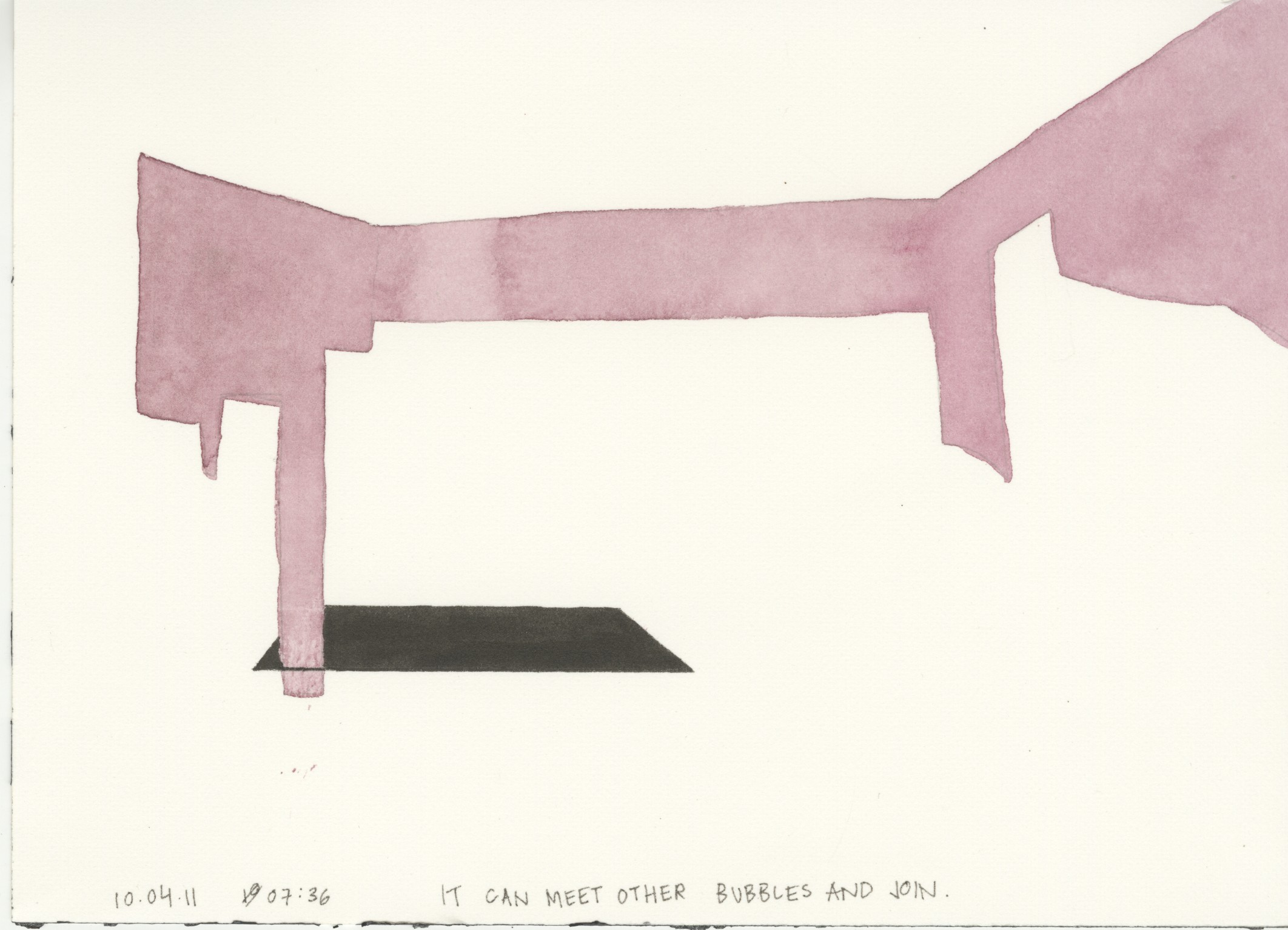 2011-10-28 drawing04.jpg