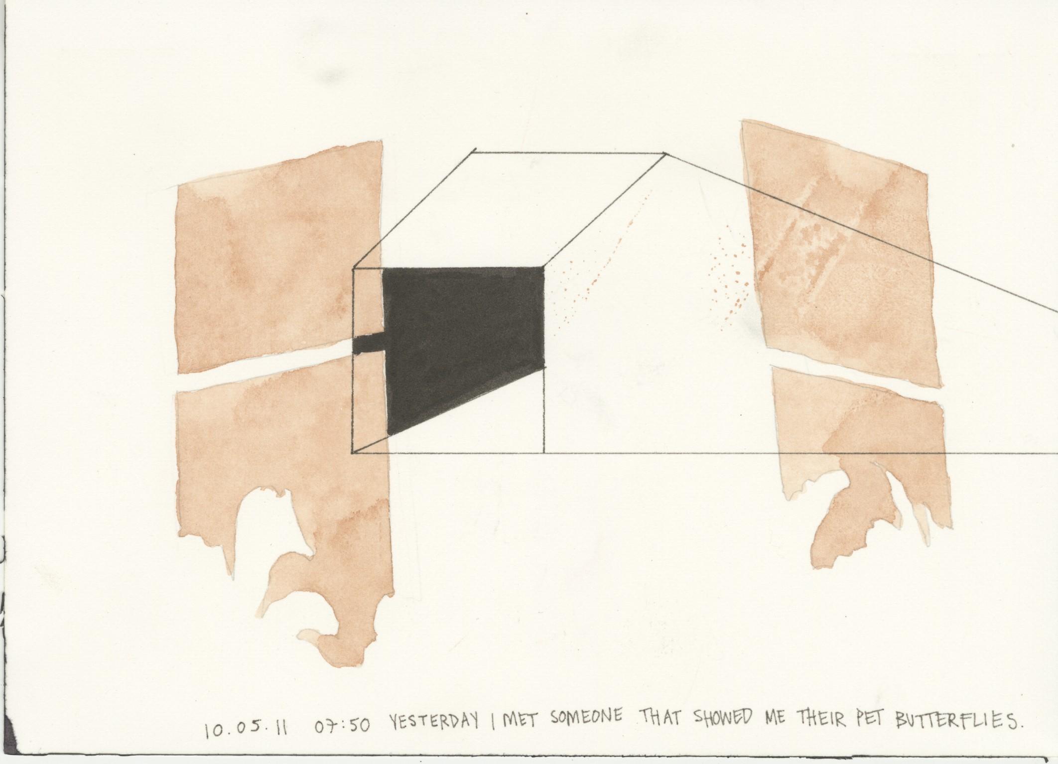 2011-10-28 drawing06.jpg