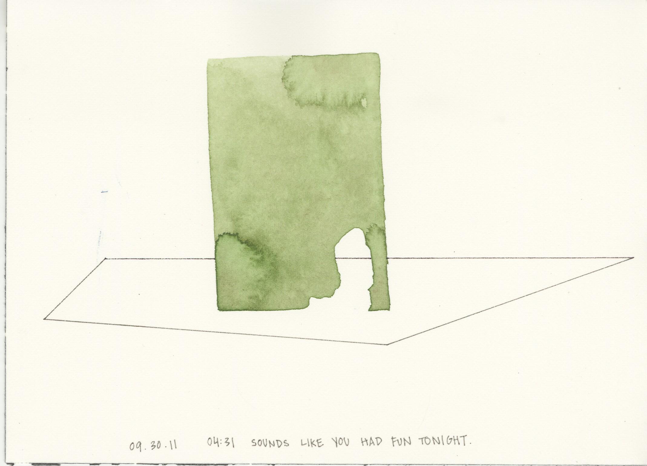 2011-10-28 drawing7.jpg