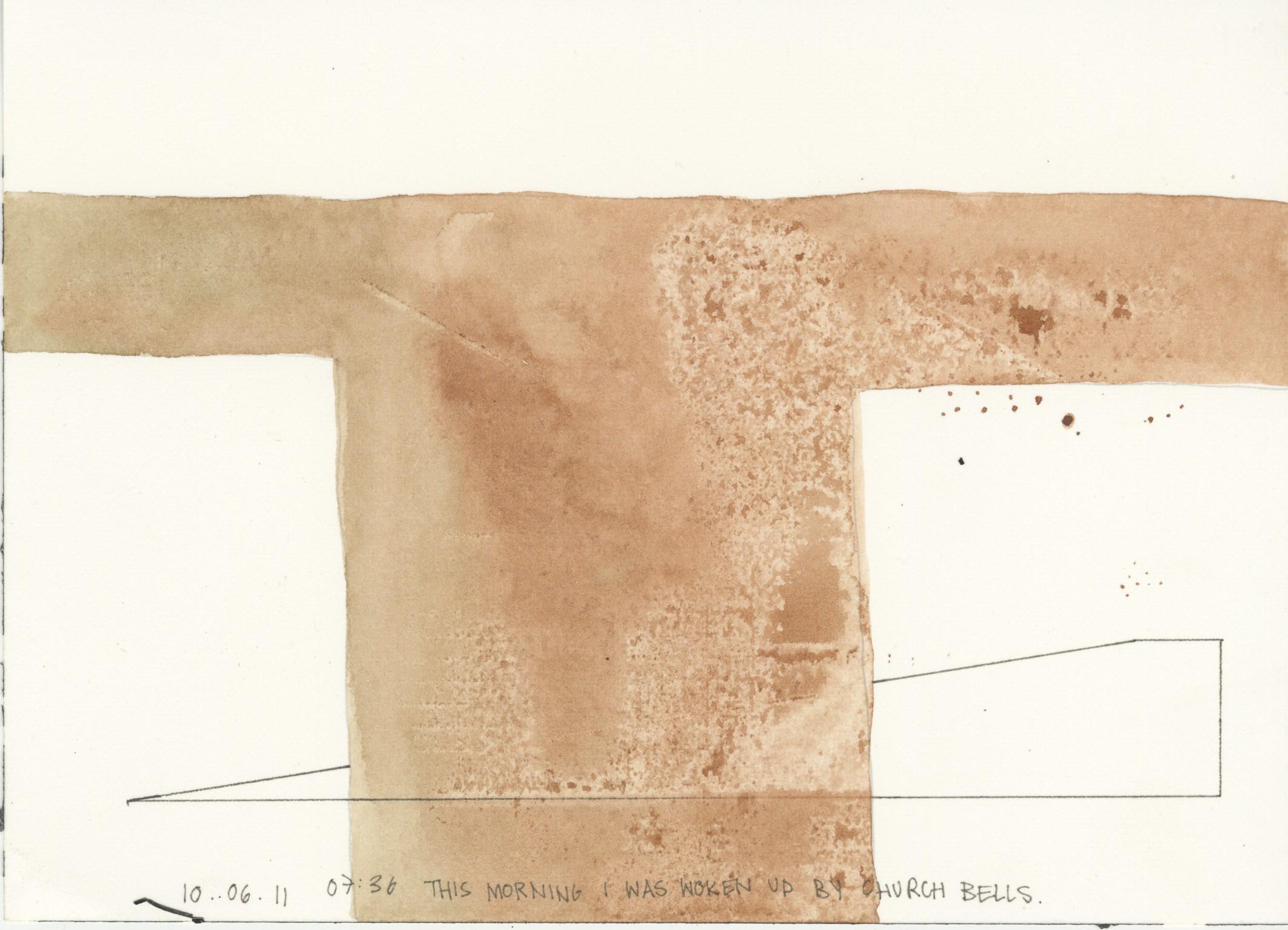 2011-10-28 drawing07.jpg
