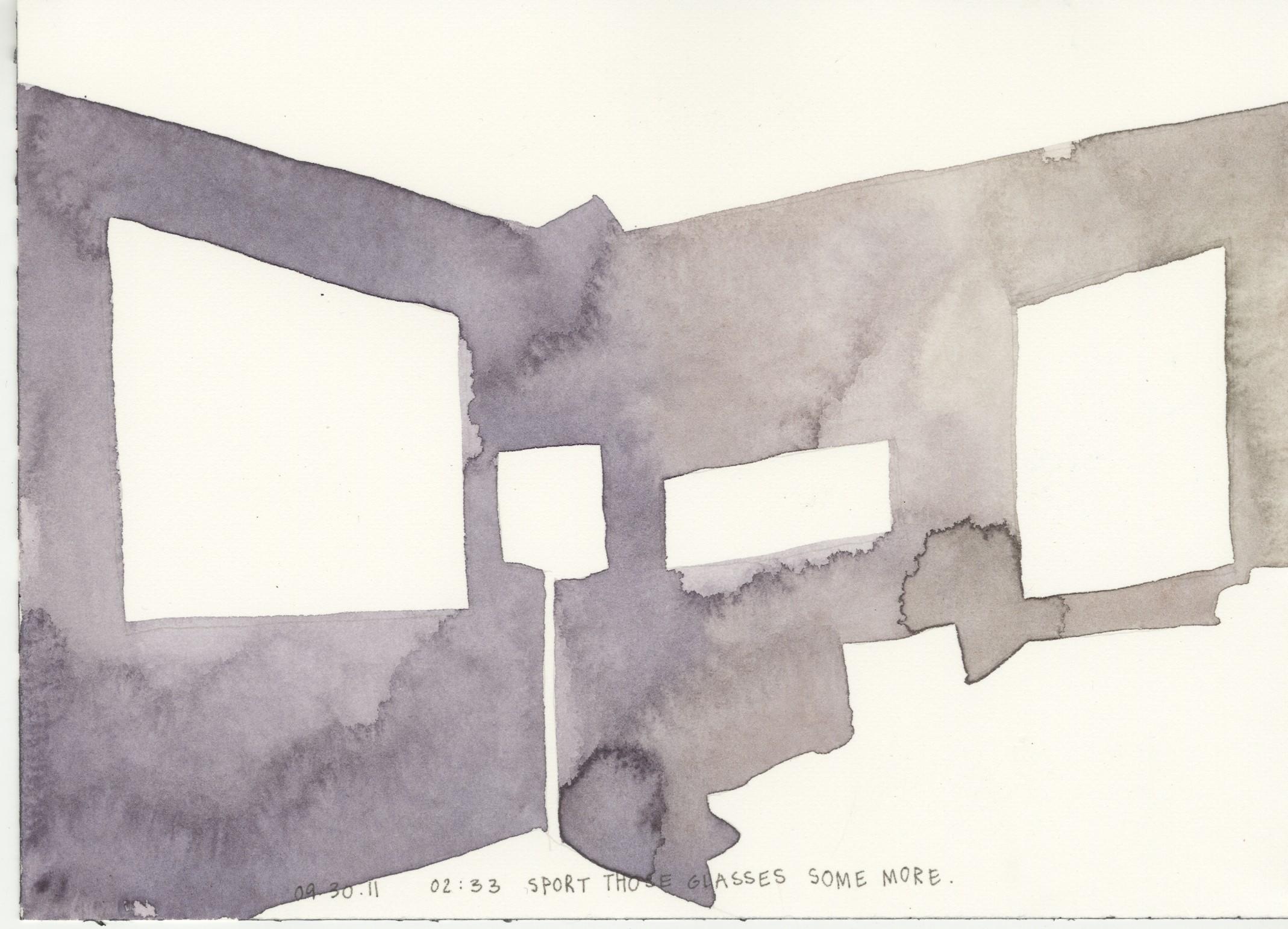 2011-10-28 drawing8.jpg