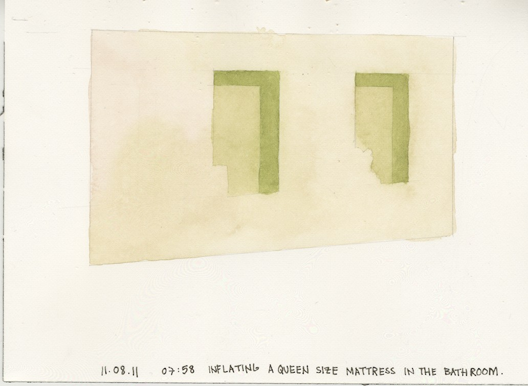 2011-11-16 drawing04.jpg