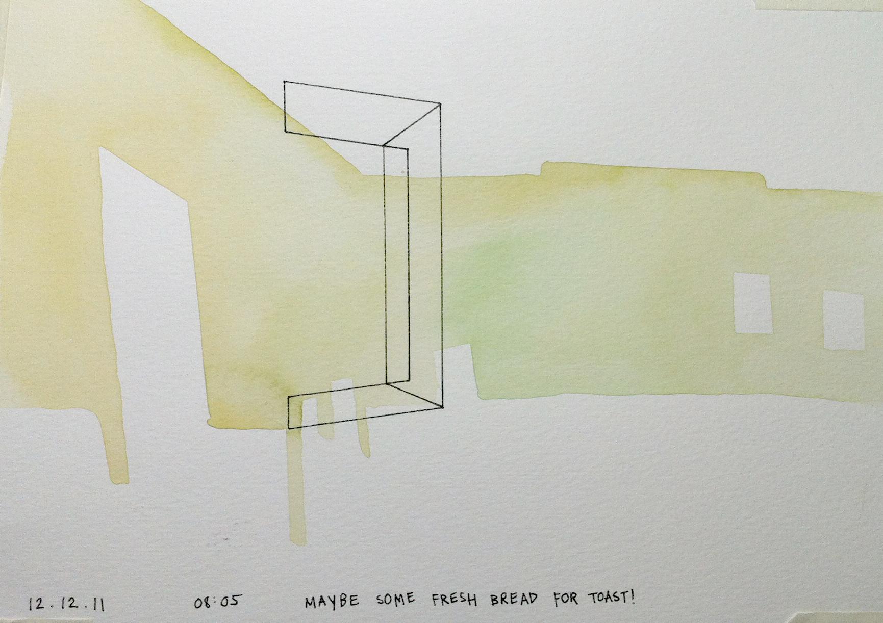 2011-11-25 drawing03.jpg