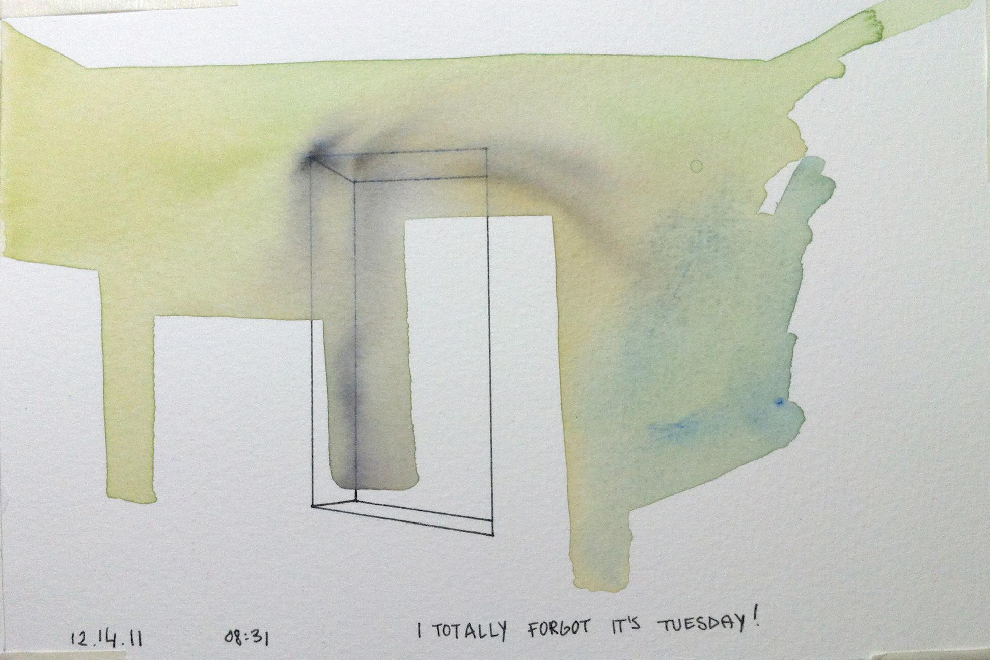 2011-11-25 drawing05.jpg