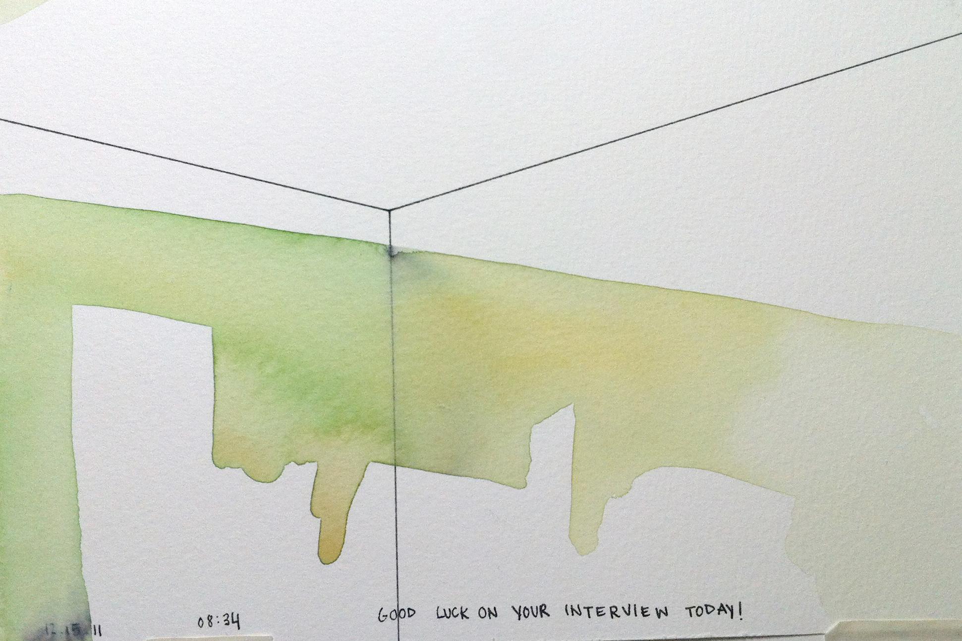 2011-11-25 drawing06.jpg