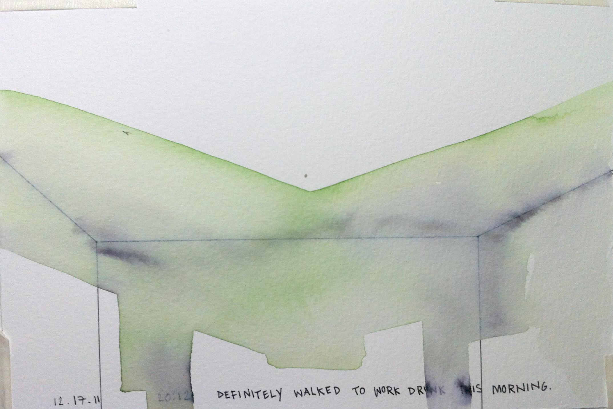2011-11-25 drawing07.jpg