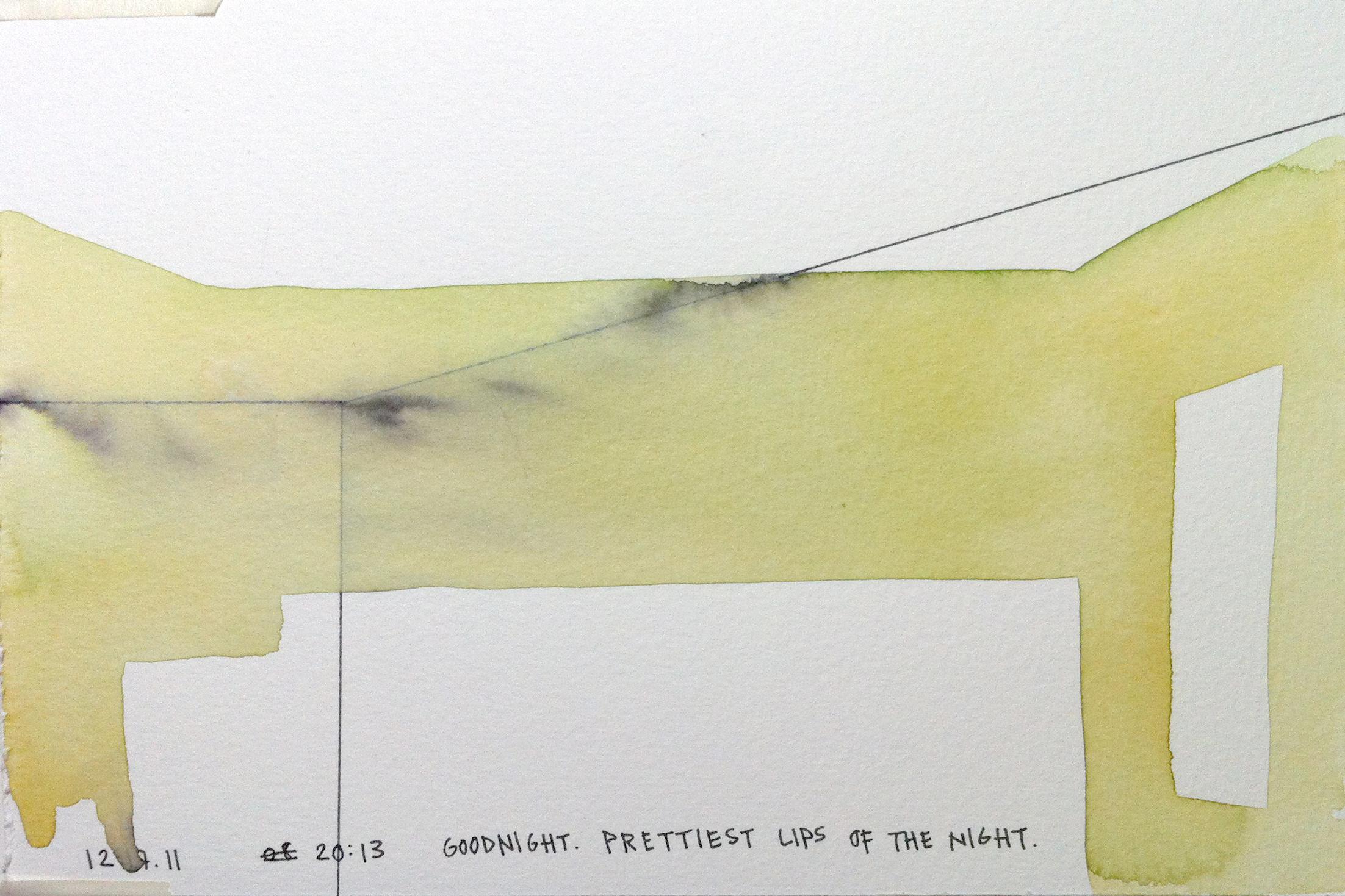 2011-11-25 drawing08.jpg