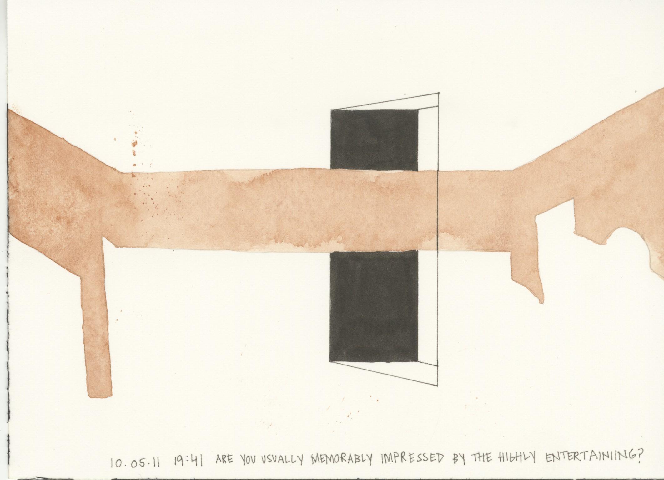 2011-11-28 drawing05.jpg