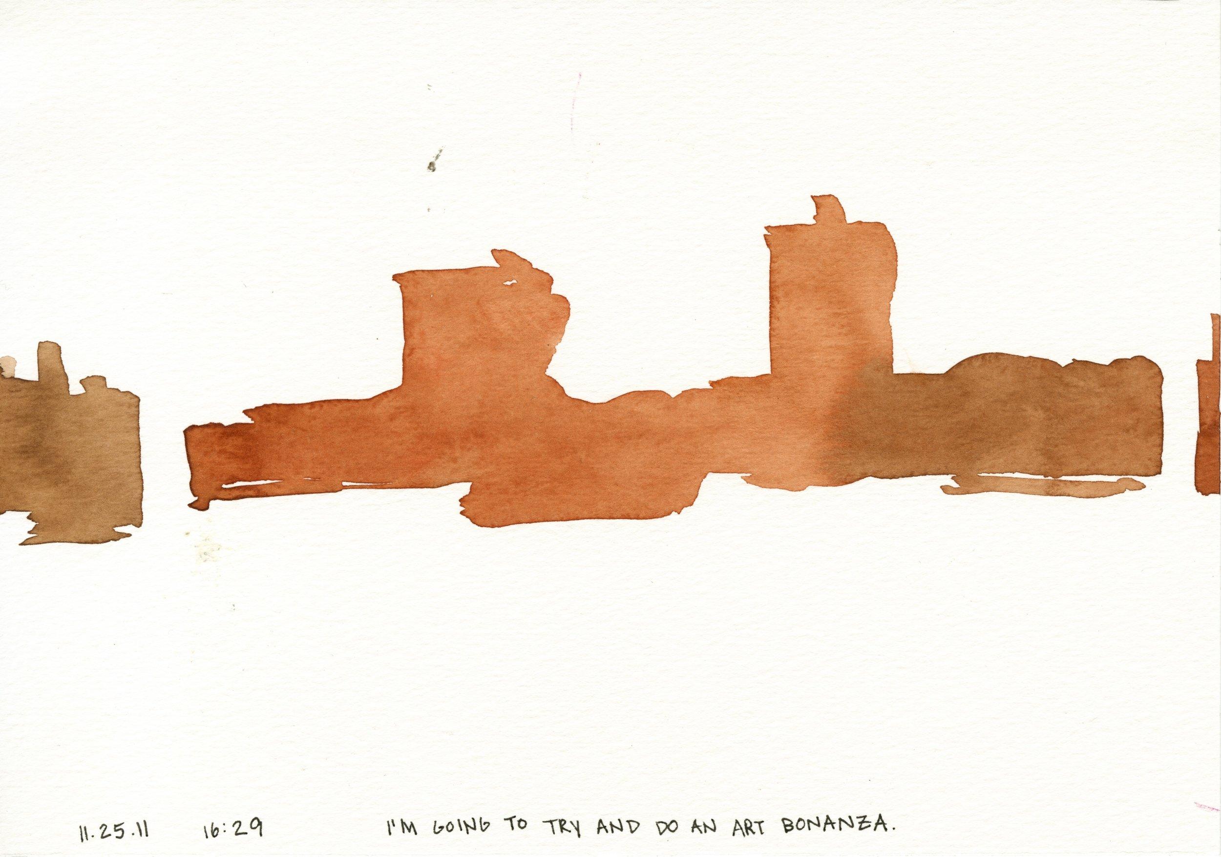 2011-11-30 drawing09.jpg