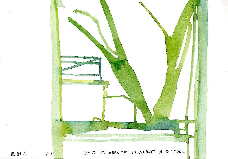 2011-12-08 drawing003.jpg