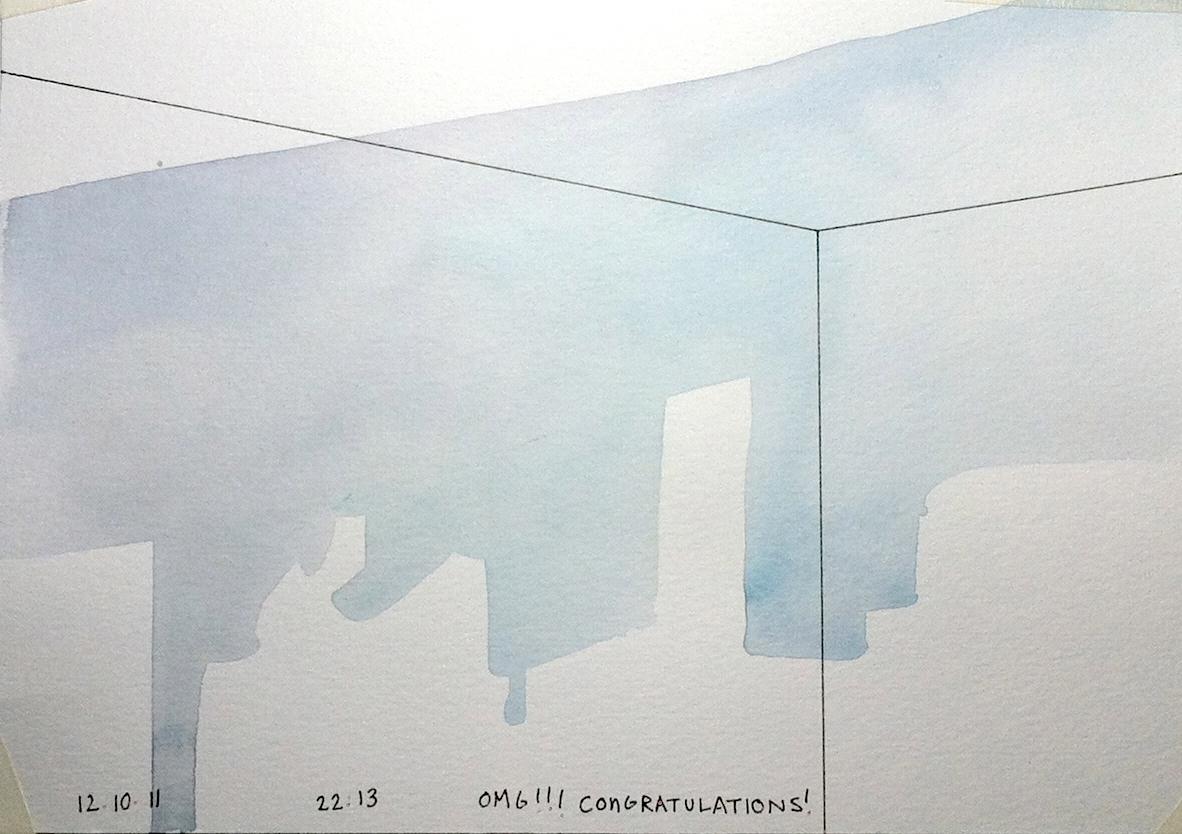 2011-12-25 drawing01.jpg