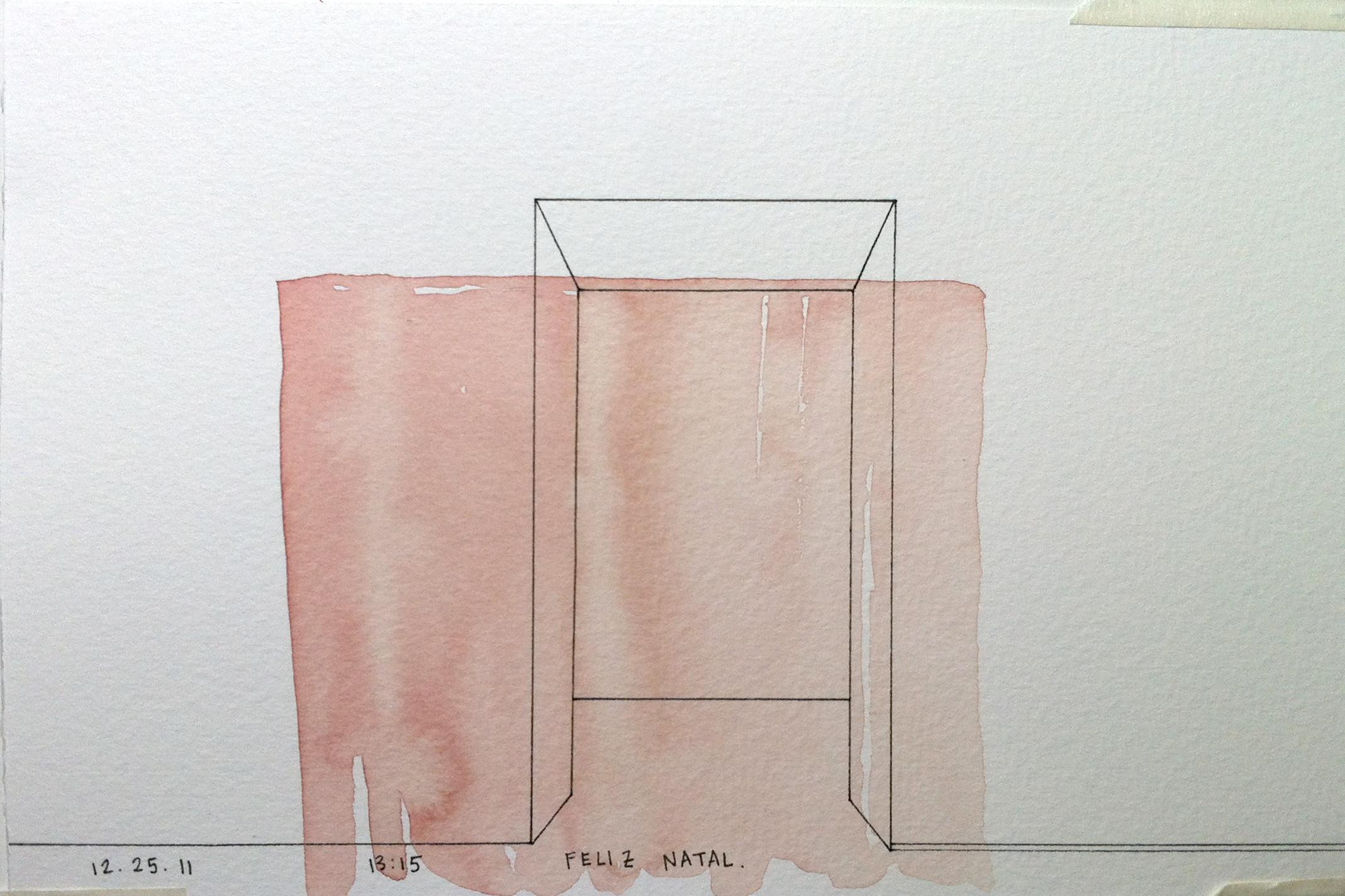 2011-12-25 drawing16.jpg