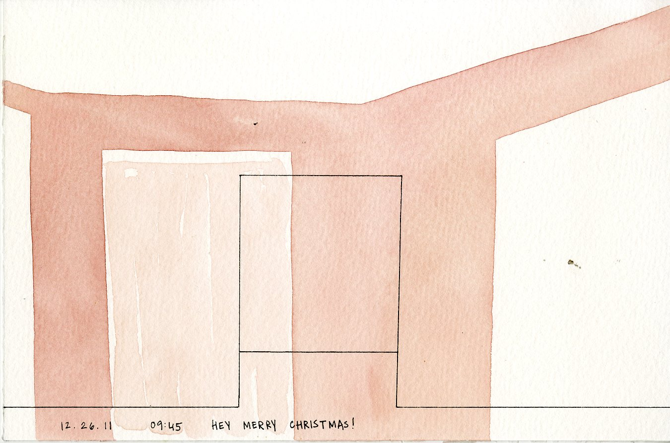 2012-01-04 drawing001.jpg