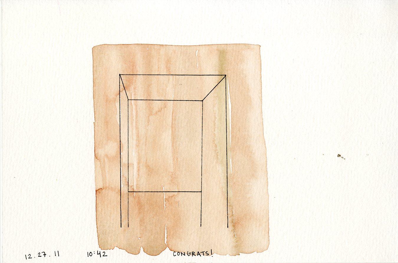 2012-01-04 drawing002.jpg