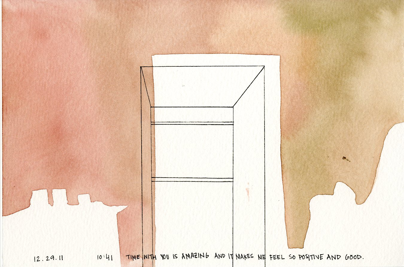 2012-01-04 drawing004.jpg