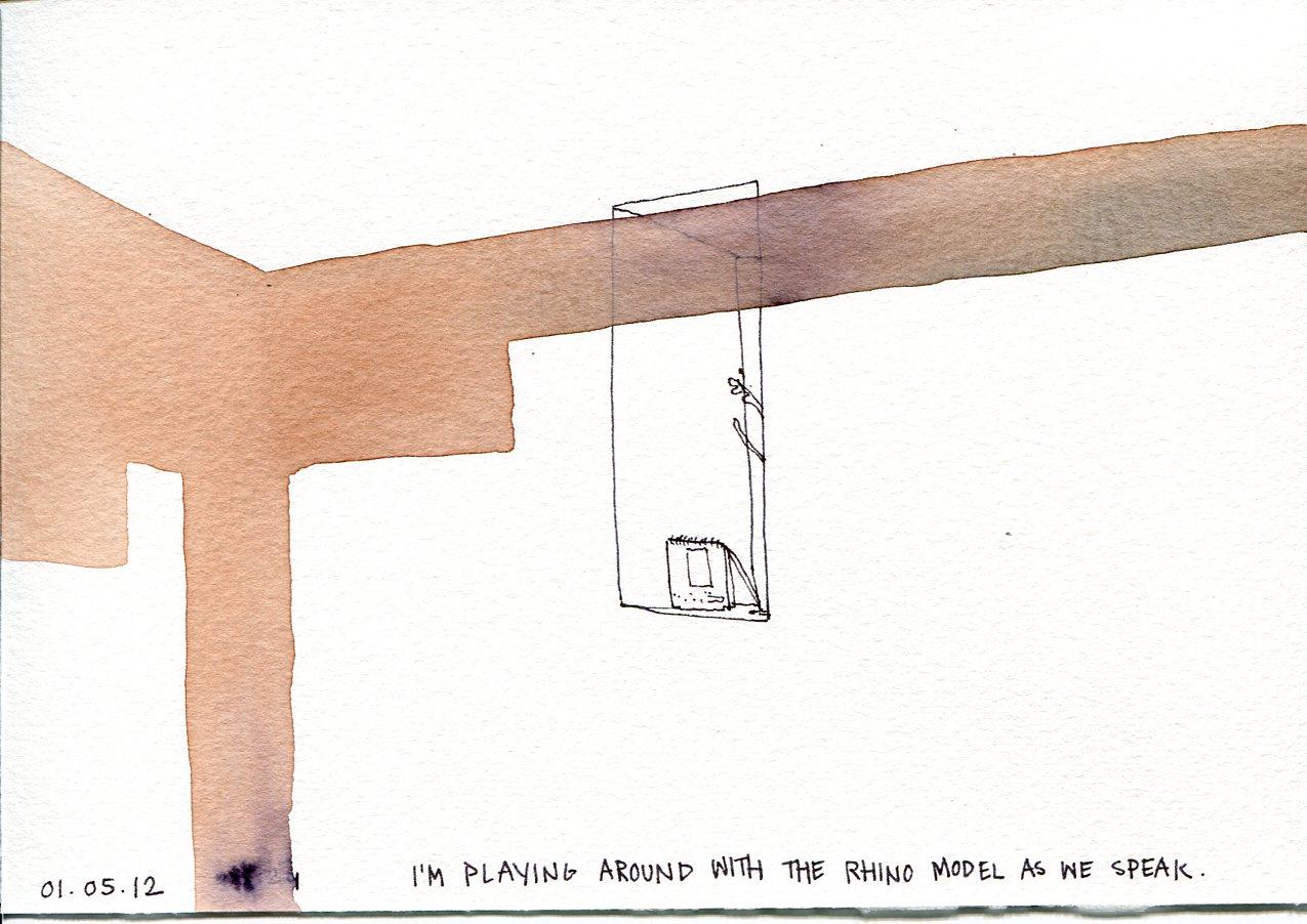 2012-01-13 drawing001.jpg