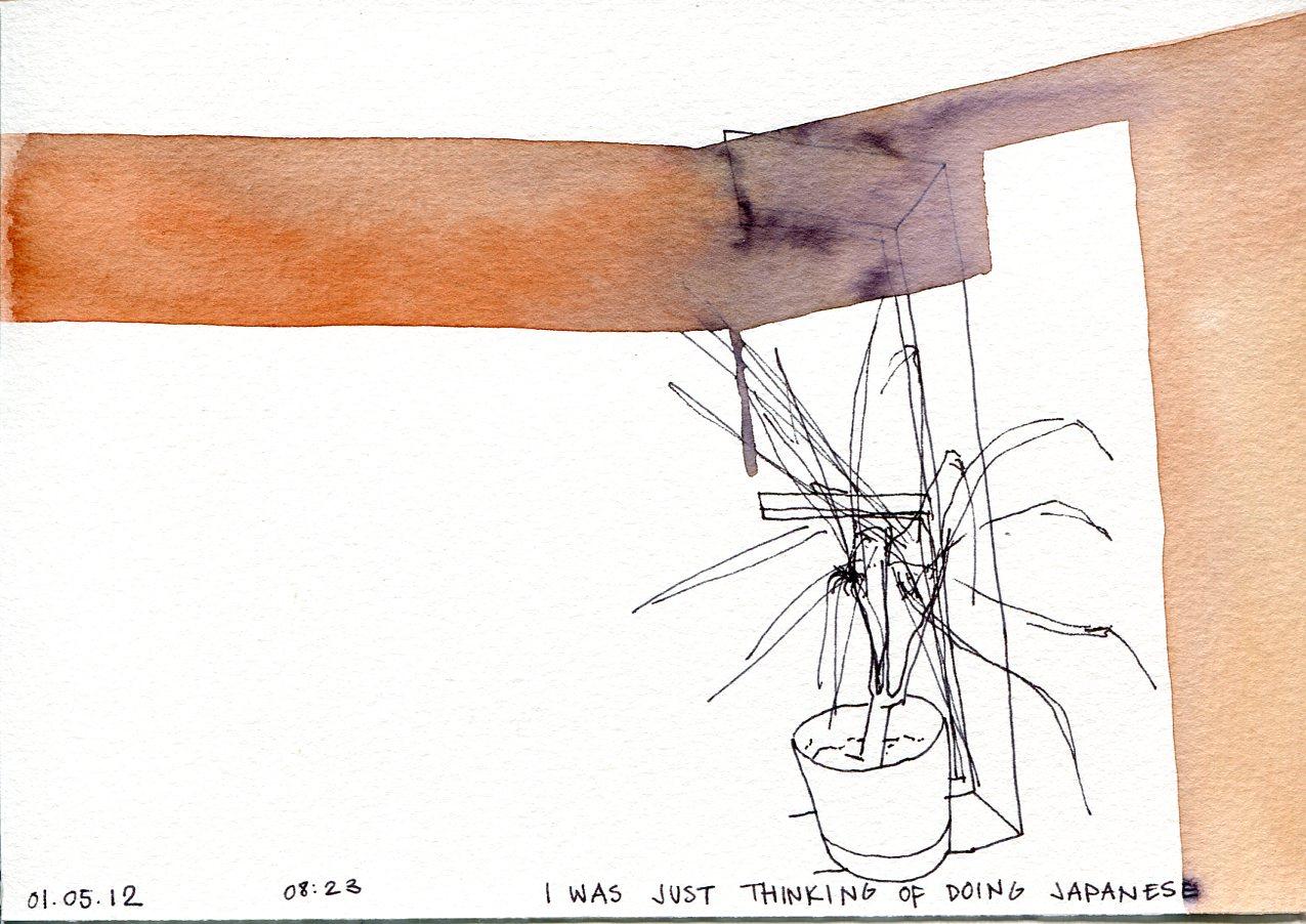 2012-01-13 drawing002.jpg