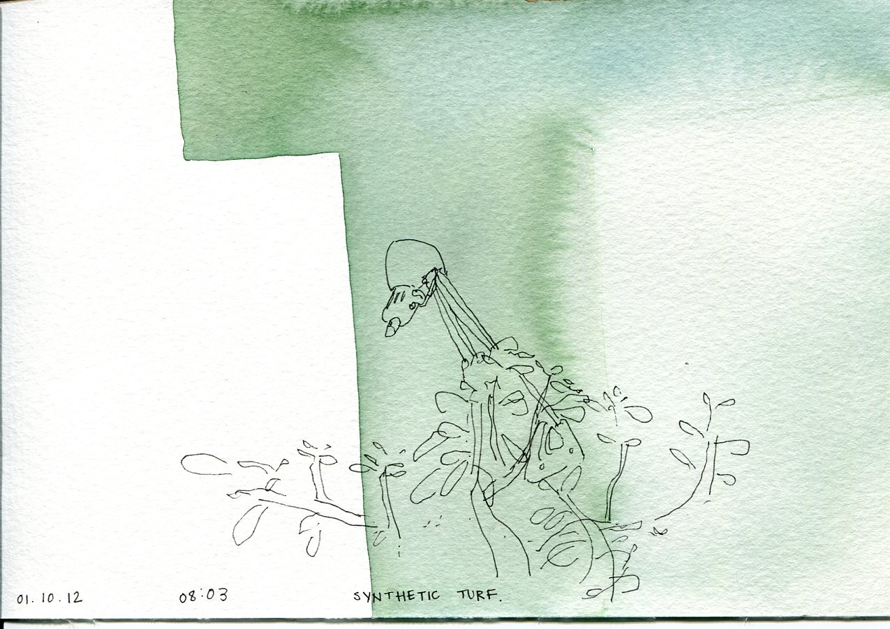 2012-01-13 drawing007.jpg