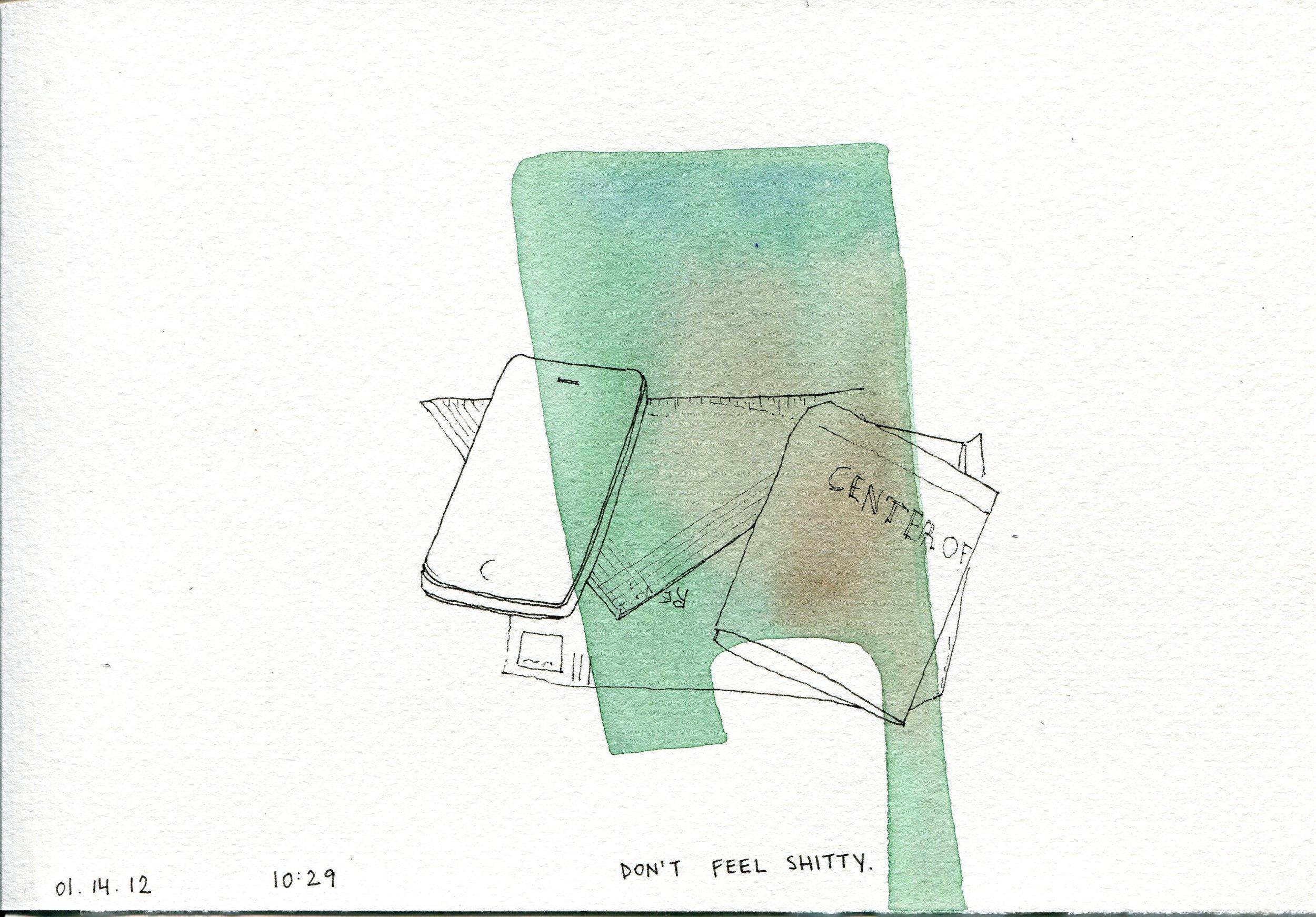 2012-01-20 drawing001.jpg