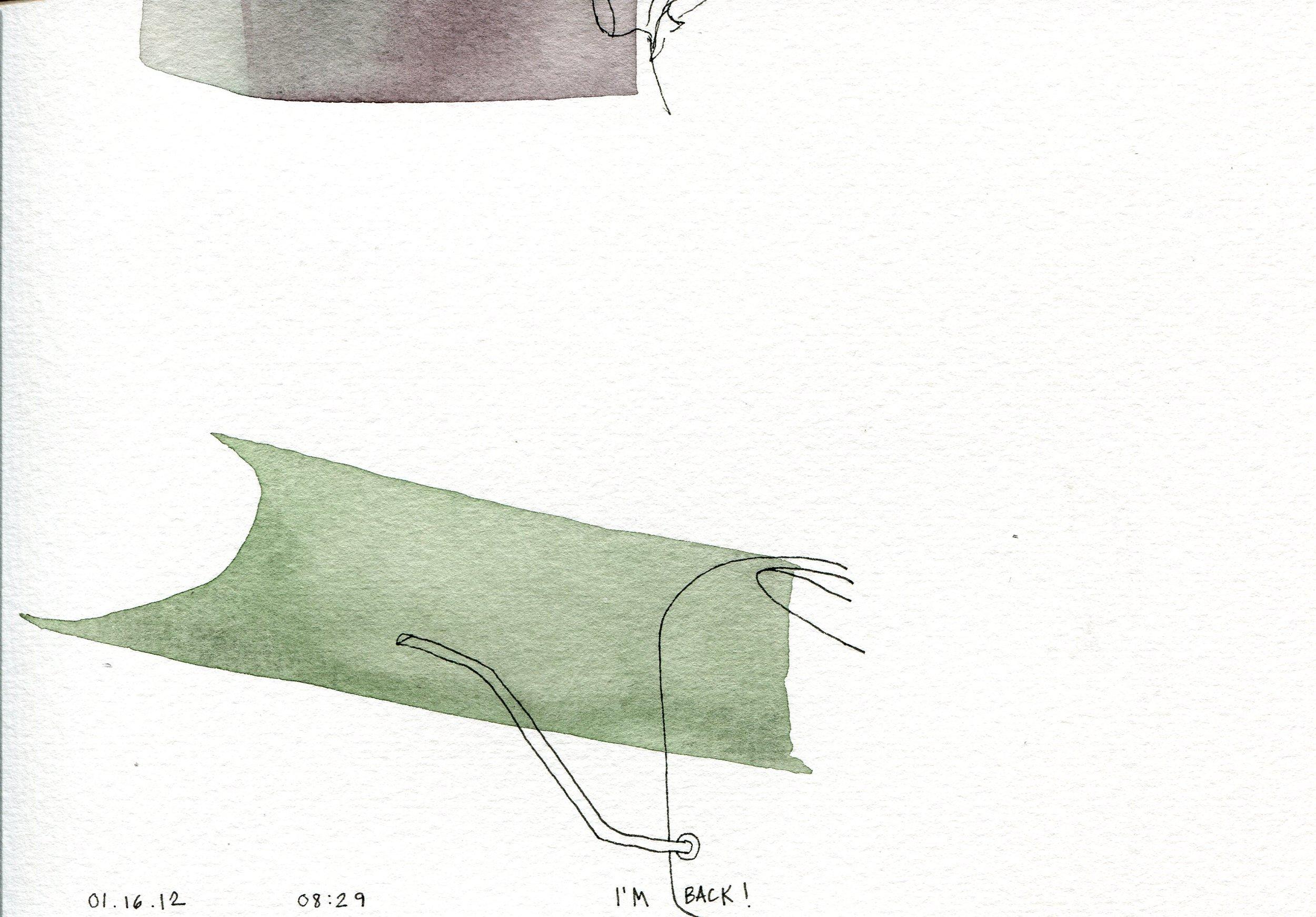 2012-01-20 drawing003.jpg