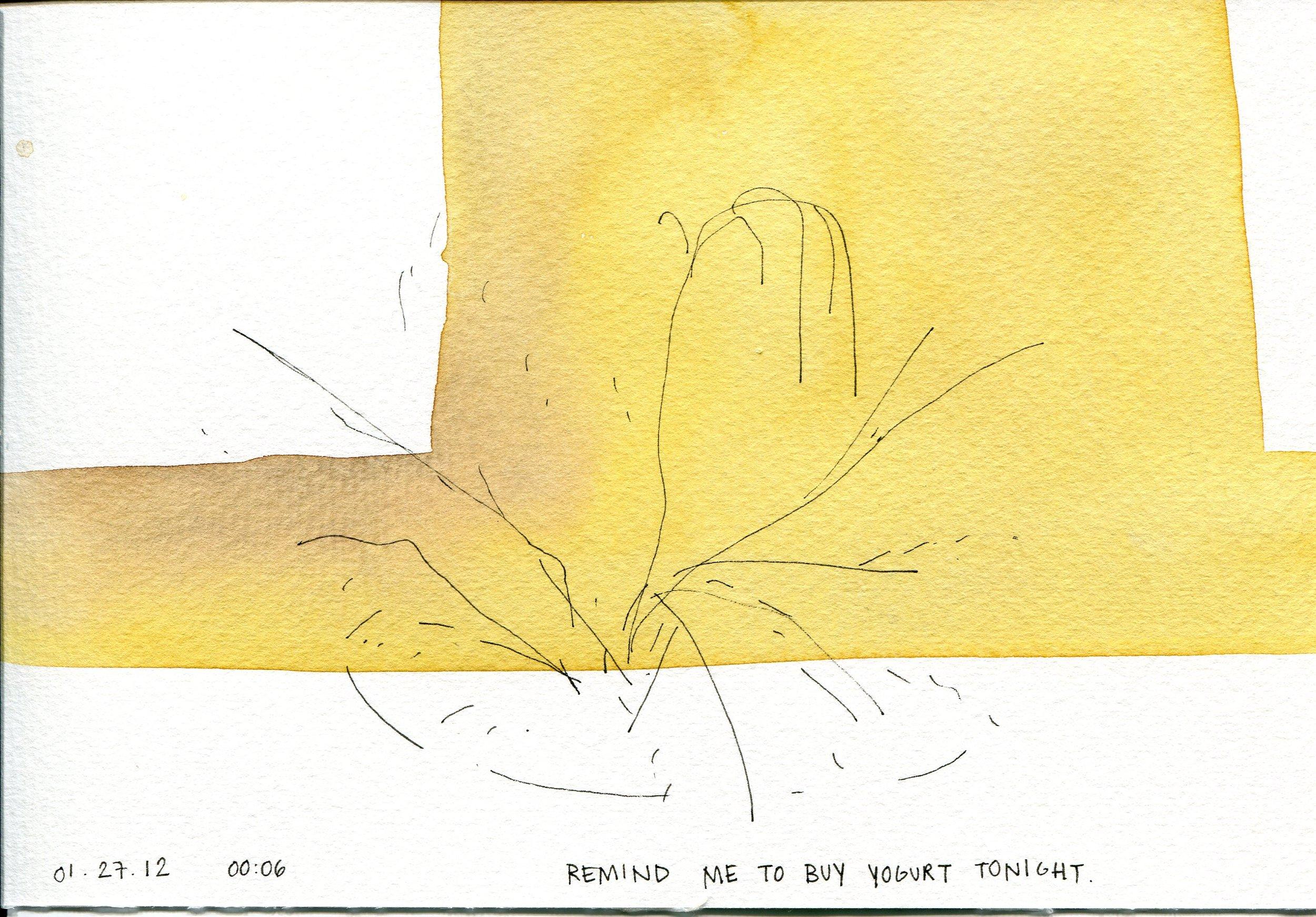 2012-01-28 drawing006.jpg