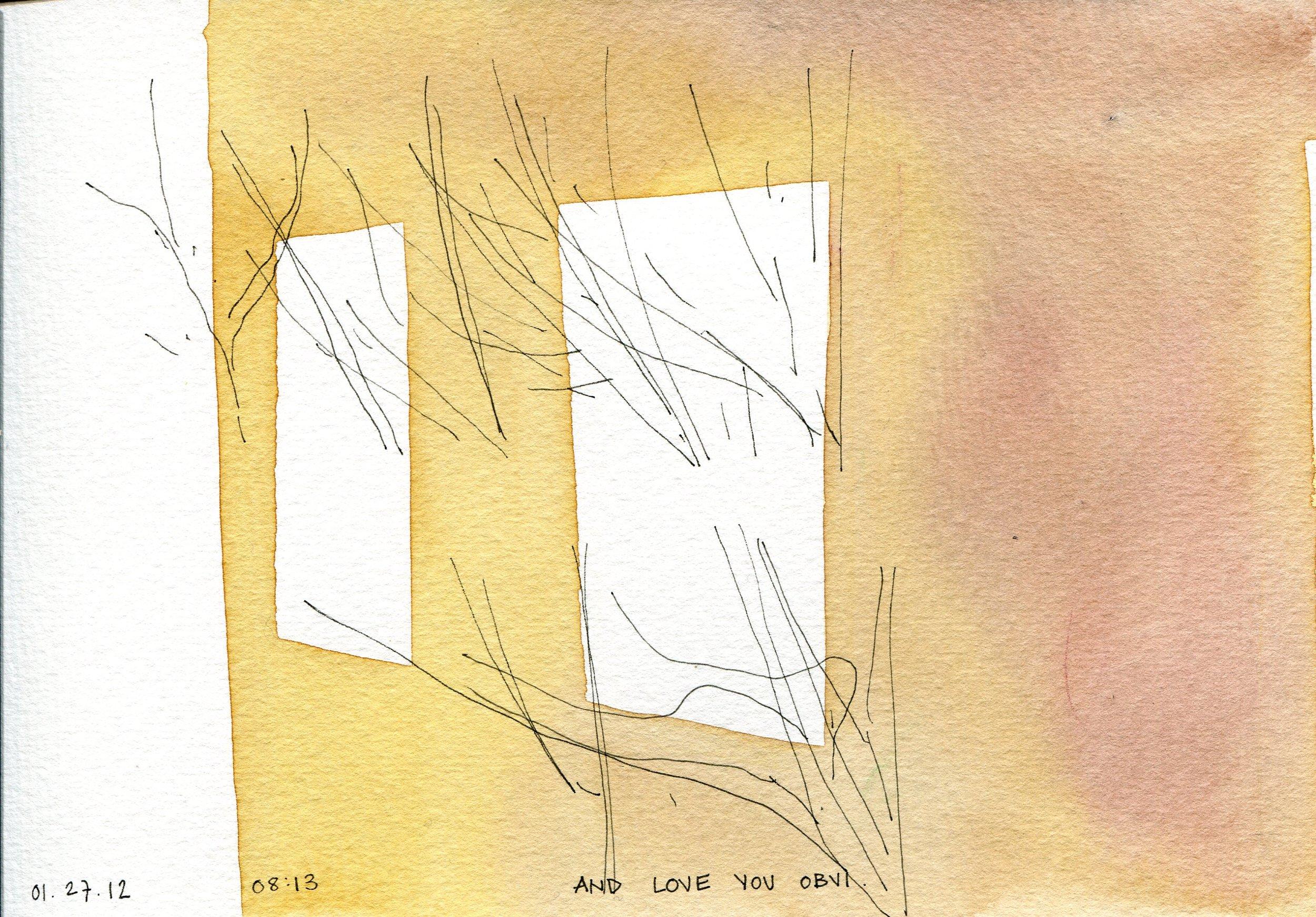 2012-01-28 drawing007.jpg