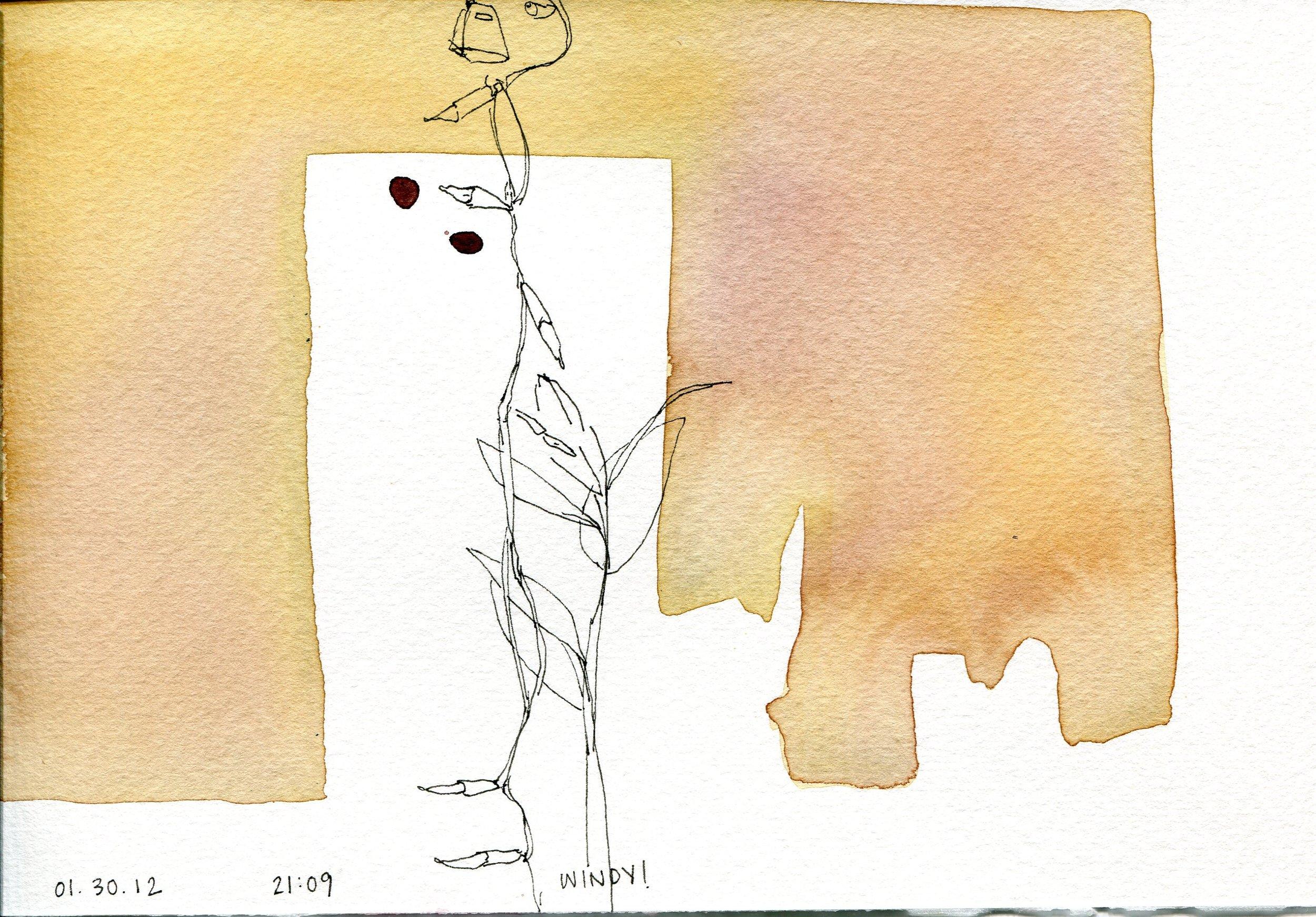 2012-02-04 drawing002.jpg