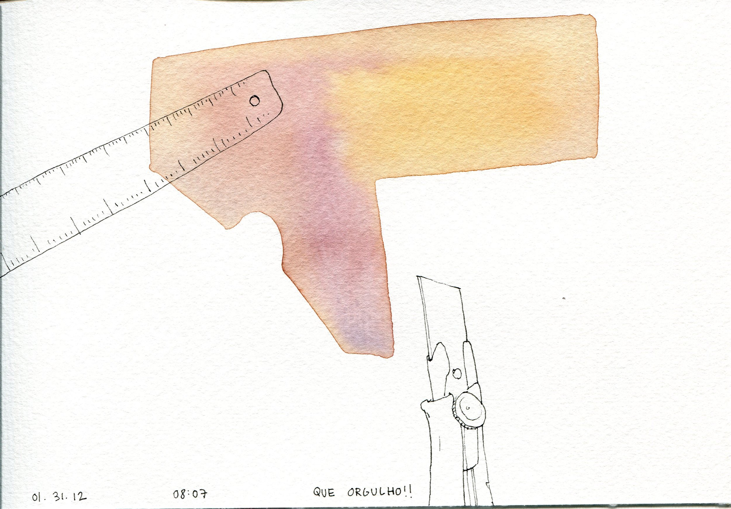 2012-02-04 drawing003.jpg