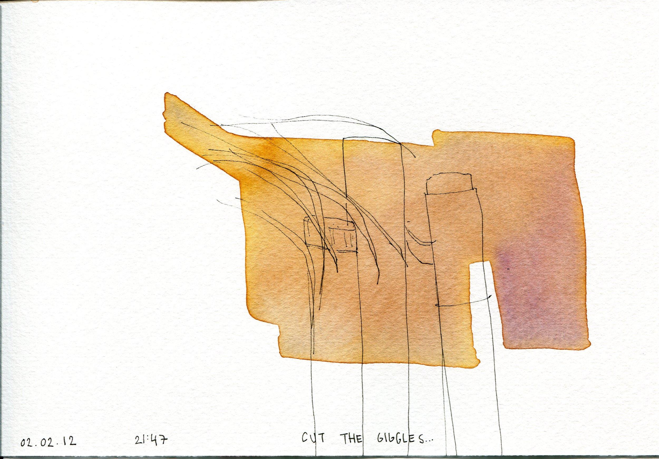 2012-02-04 drawing005.jpg